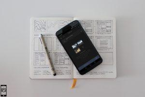 Lightroom - Top Aplikacja