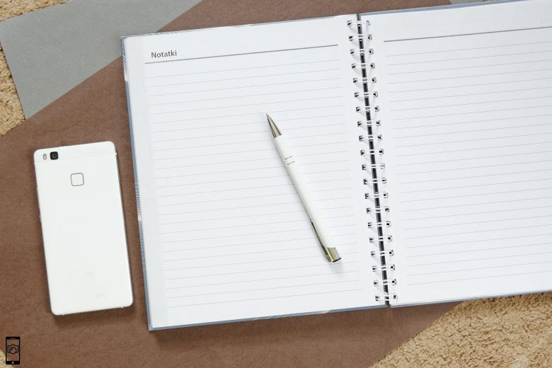 Sposoby na produktywność