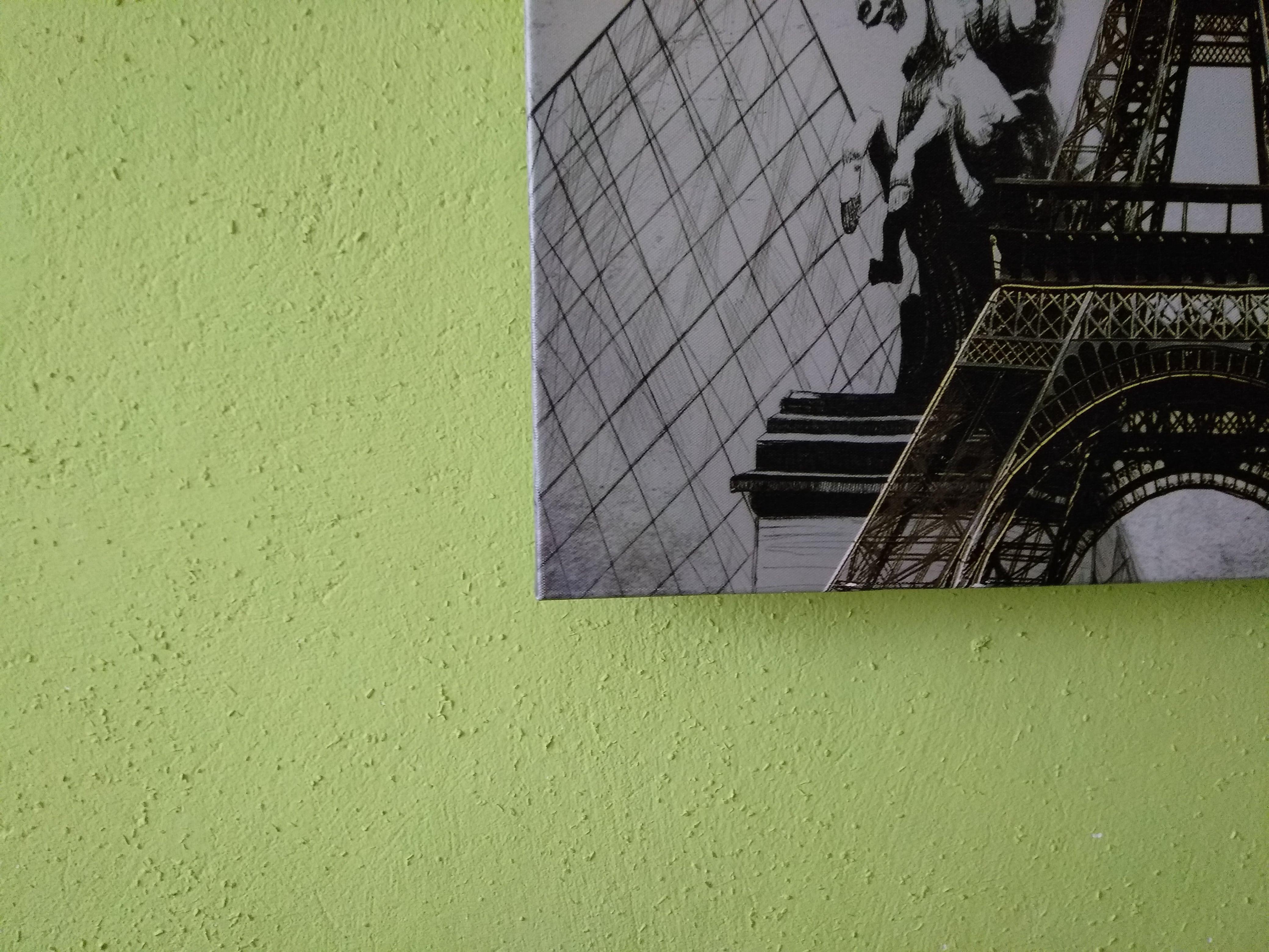 Zdjęcia w pomieszczeniu - Wiko WiM Lite