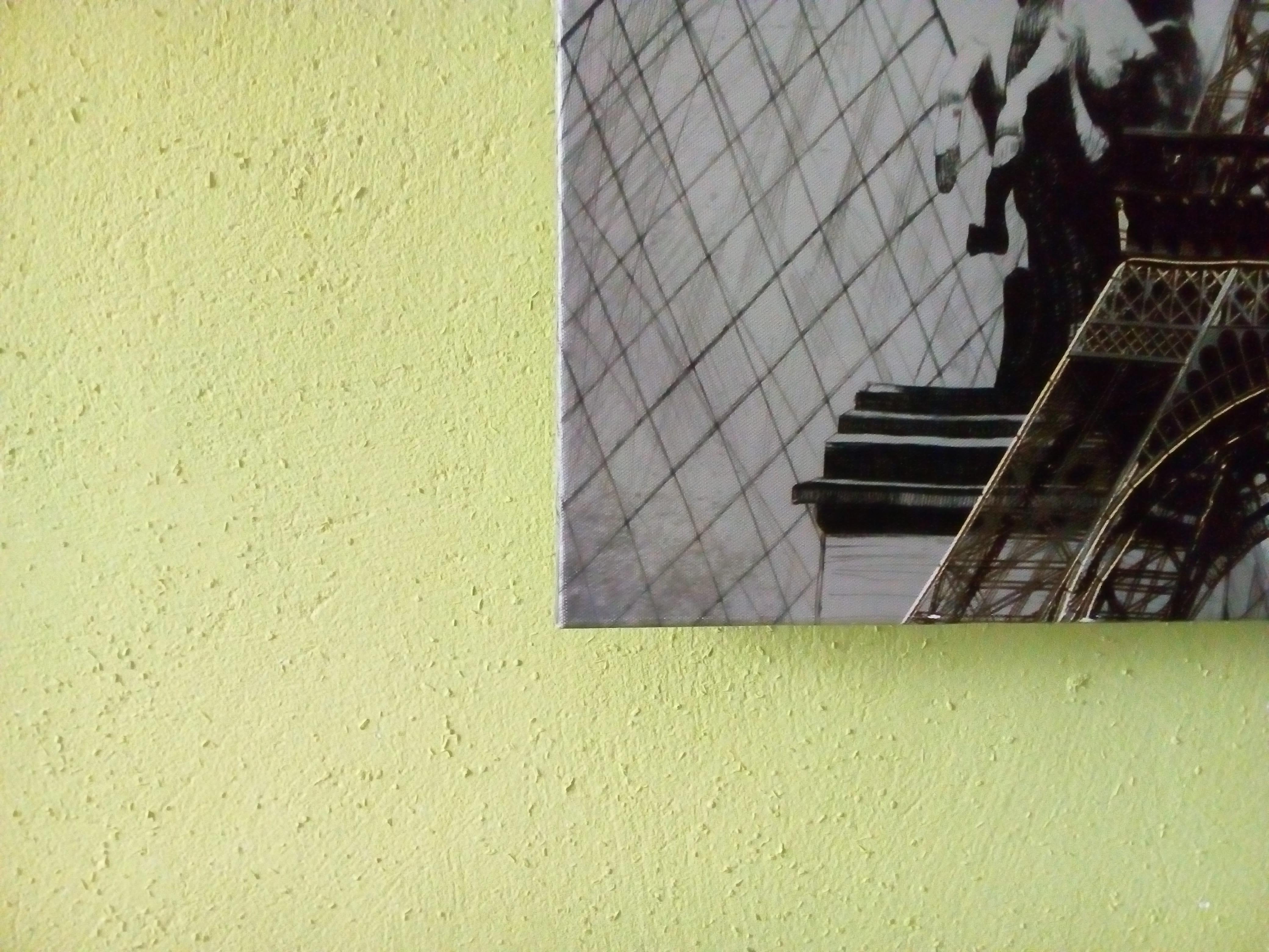 Zdjęcia w pomieszczeniu - ZTE Blade A602
