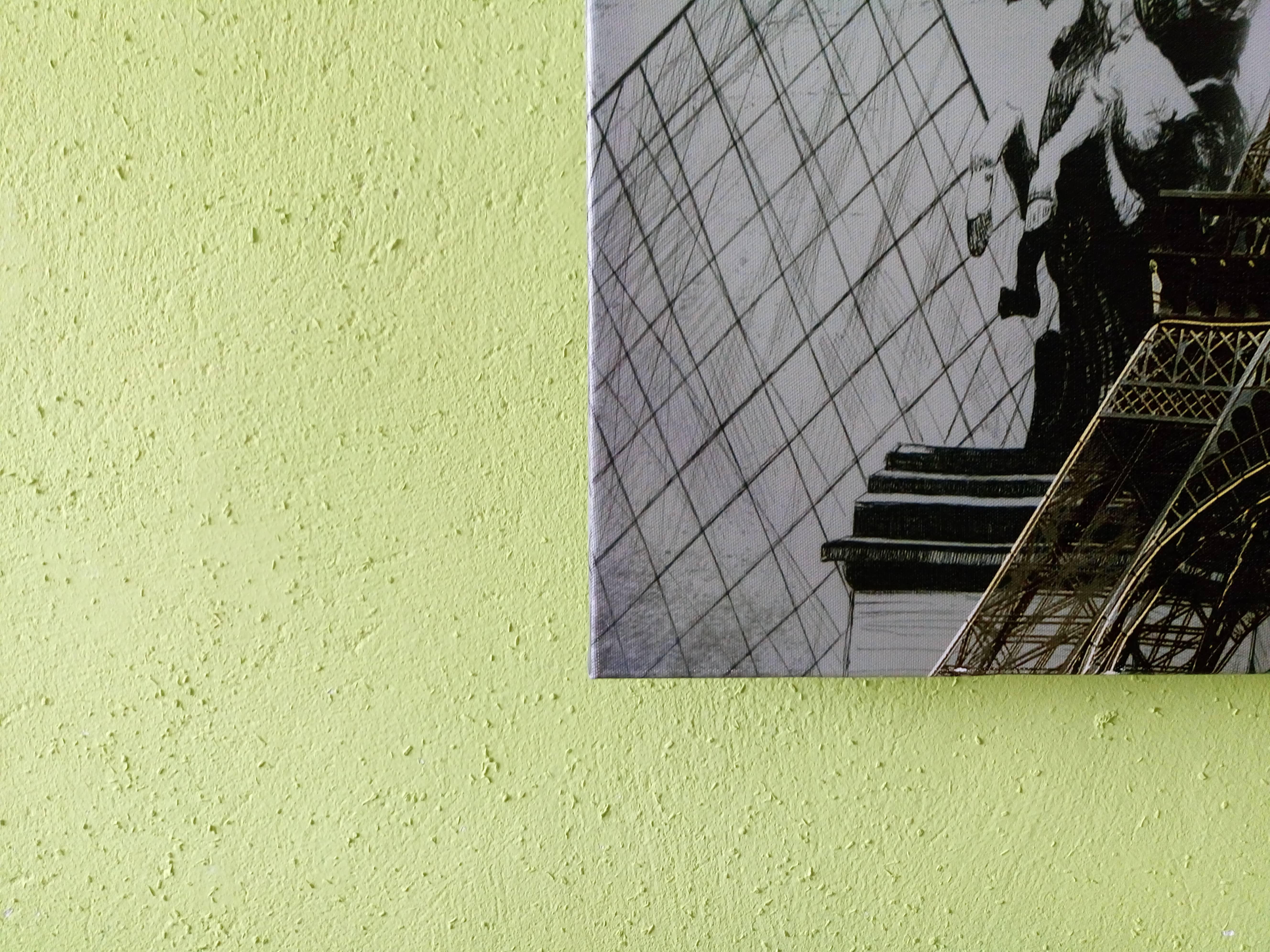 Zdjęcia w pomieszczeniu - Sony Xperia M5