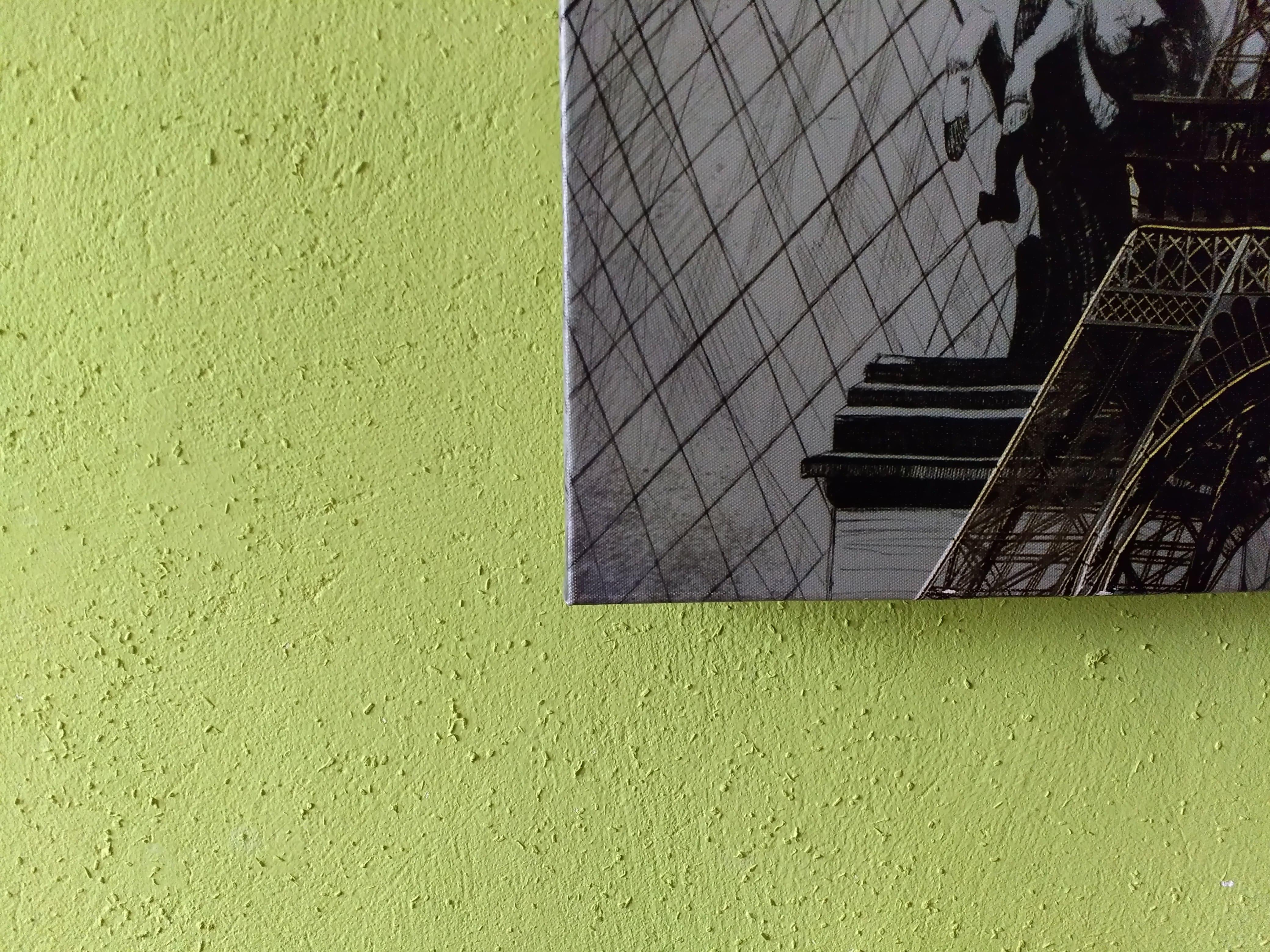 Zdjęcia w pomieszczeniu - Wiko WiM