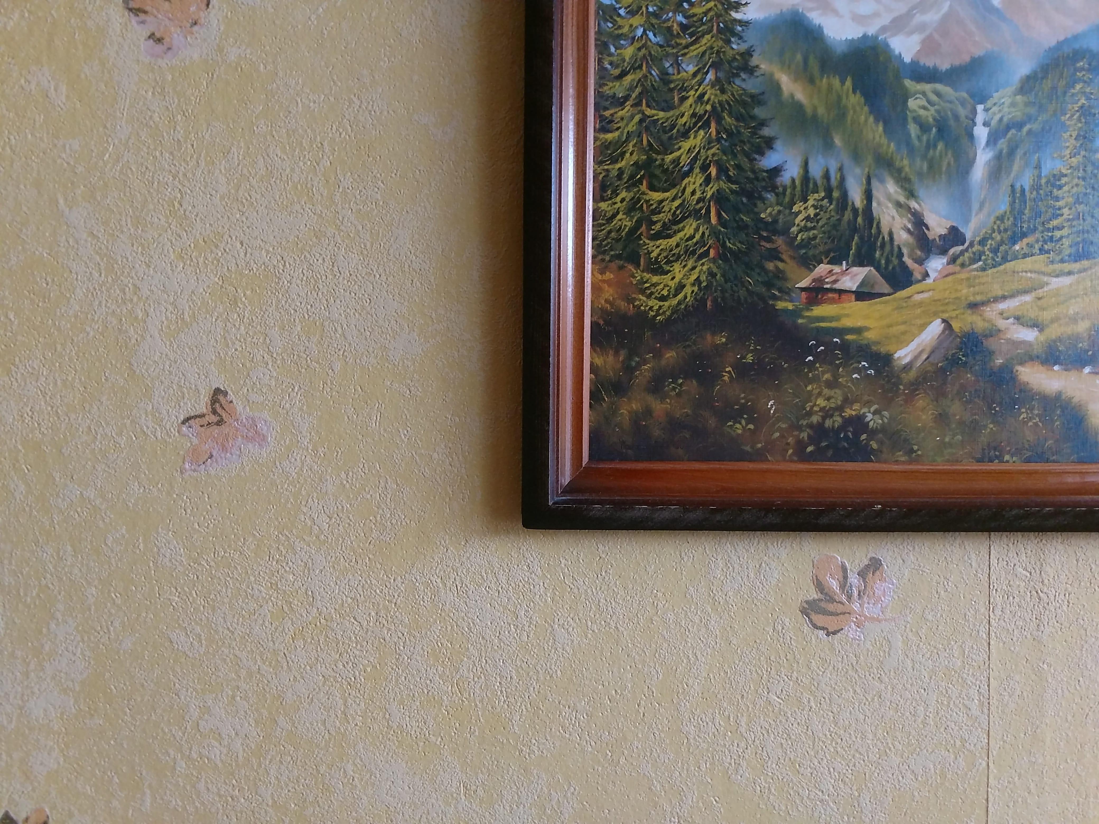 Zdjęcia w pomieszczeniu - Motorola Moto Z