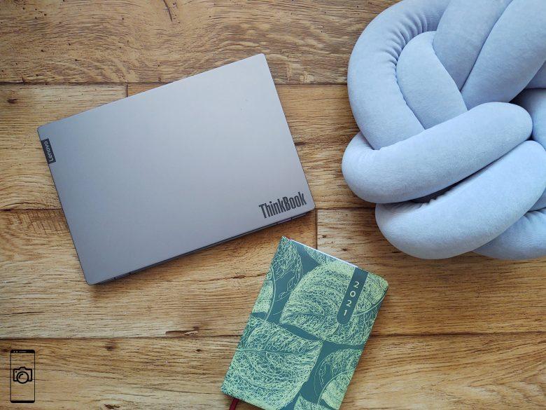 Lenovo ThinkBook 13s - po pół roku