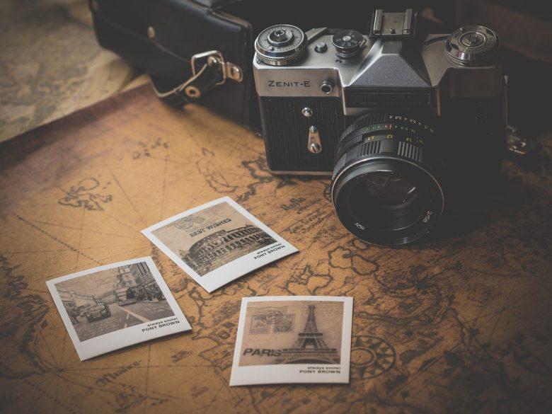 Najciekawsze muzea w fotografii na świecie