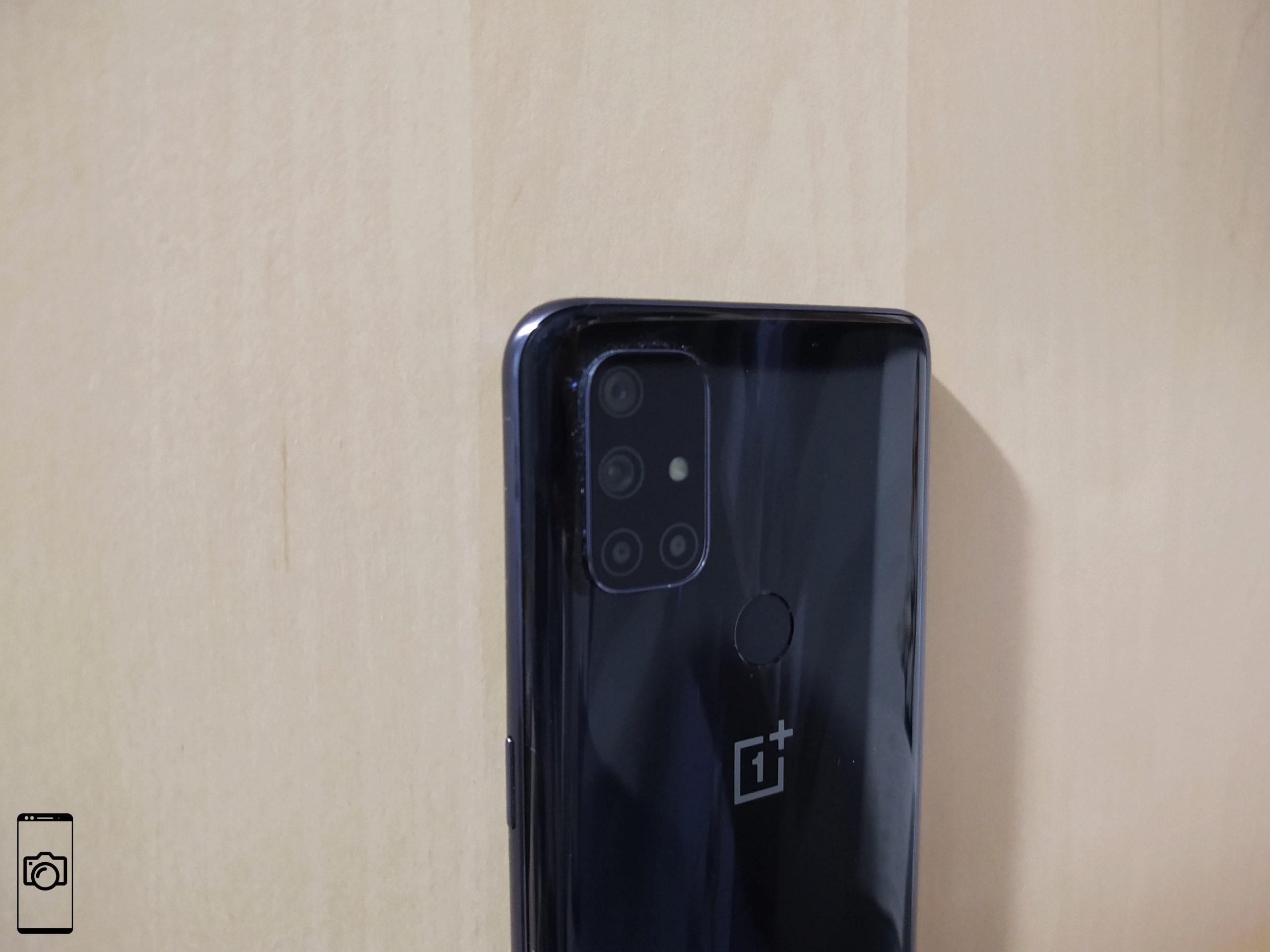 OnePlus N10