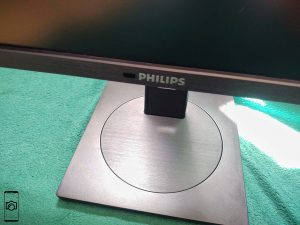 Philips 245B1