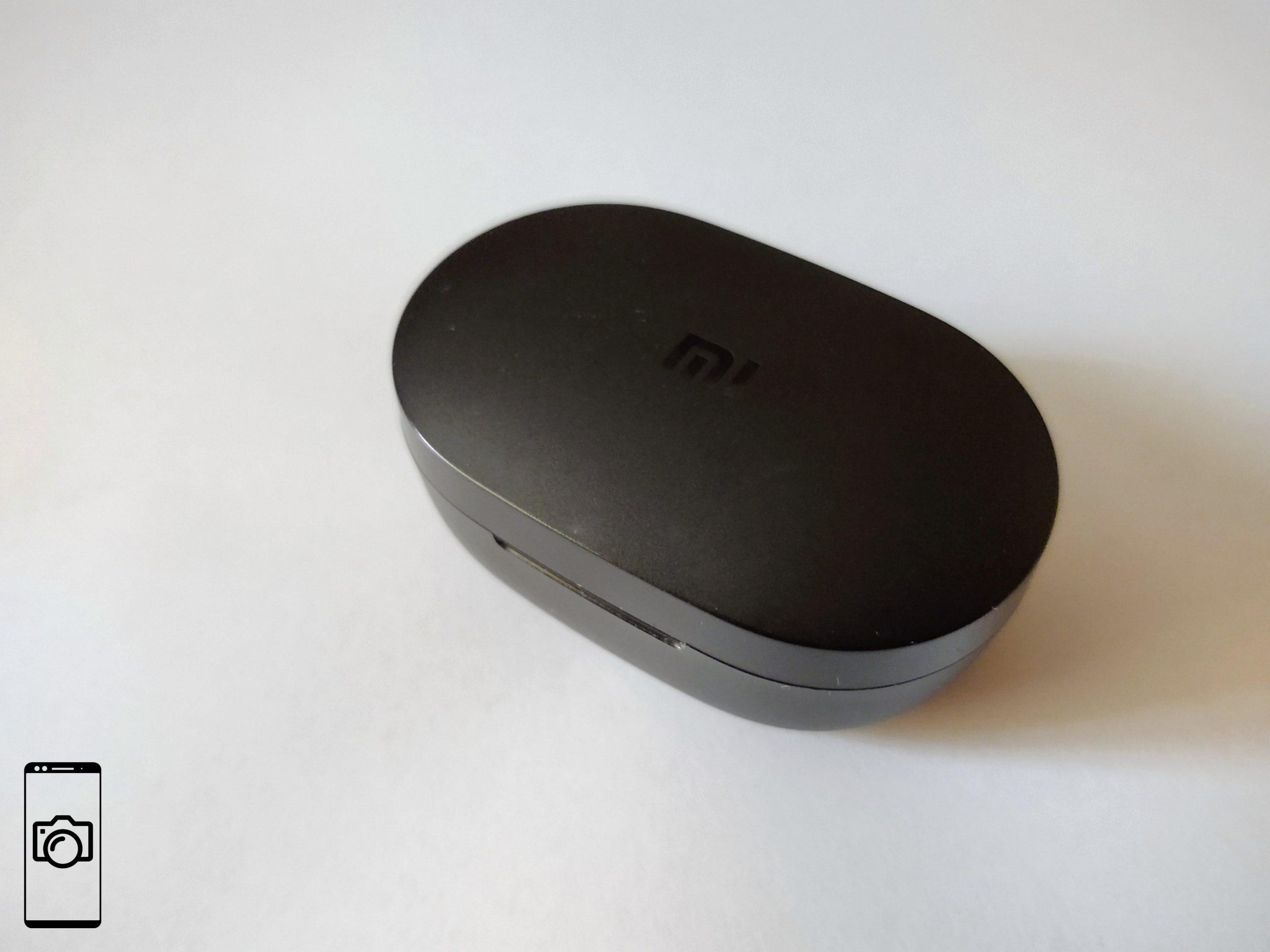 Xiaomi Mi True Wireless Earbuds S