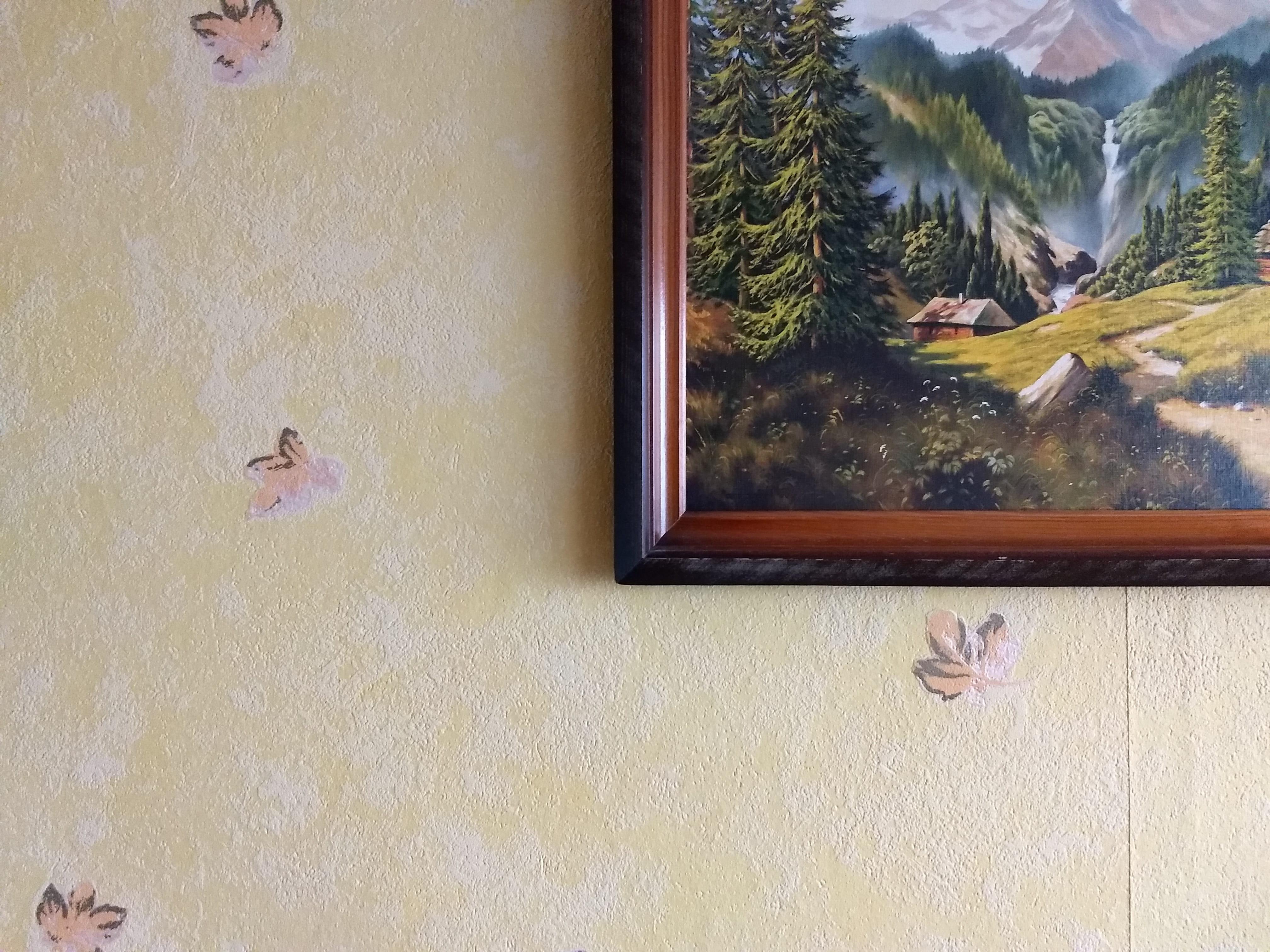 Zdjęcia w pomieszczeniu - Motorola Moto Z2 Play