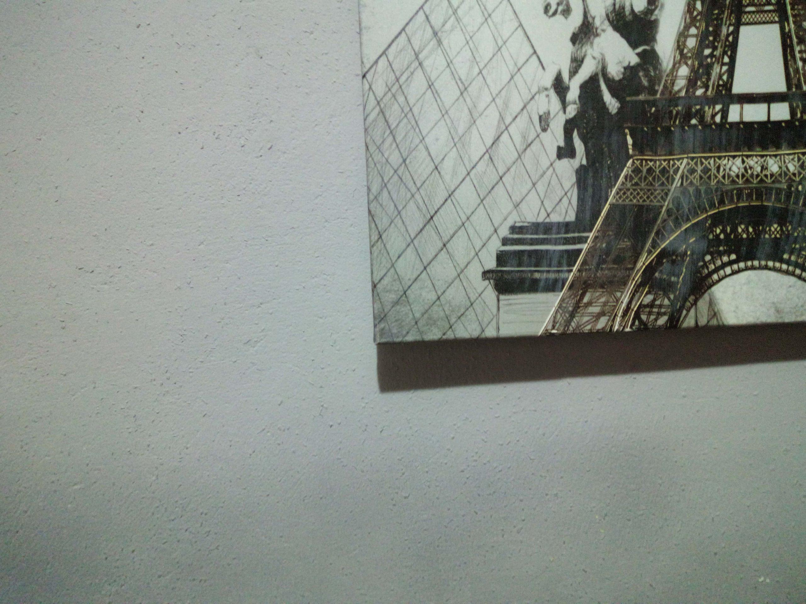 Zdjęcia w pomieszczeniu - Maxcom MS507