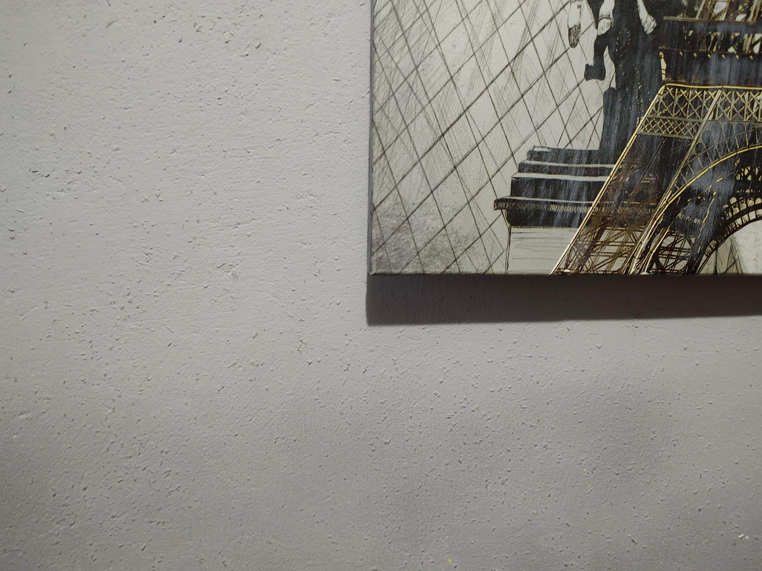 Zdjęcia w pomieszczeniu - Motorola Edge 20