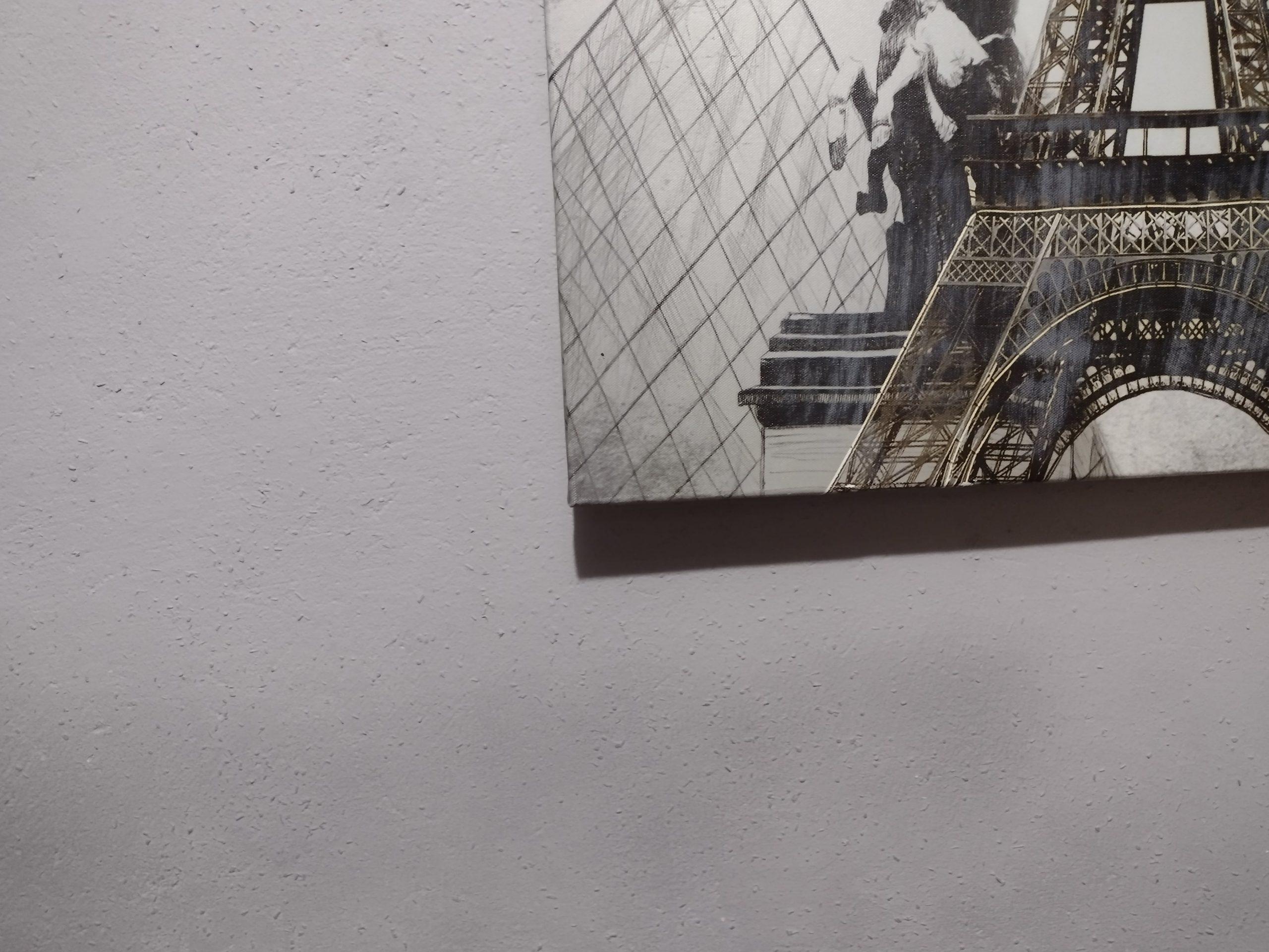 Zdjęcia w pomieszczeniu - Motorola Moto E7 Plus