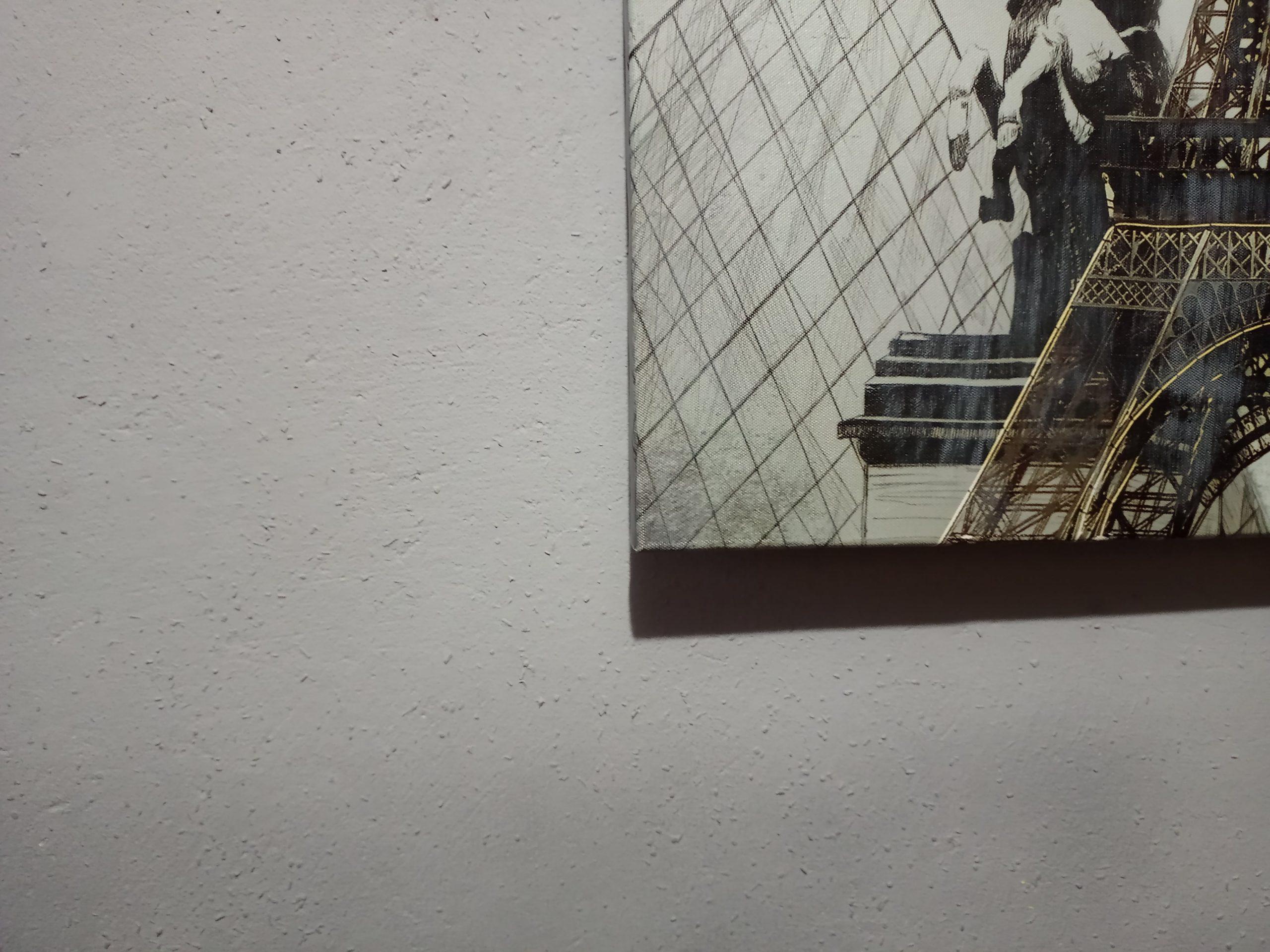 Zdjęcia w pomieszczeniu - Motorola Moto E7