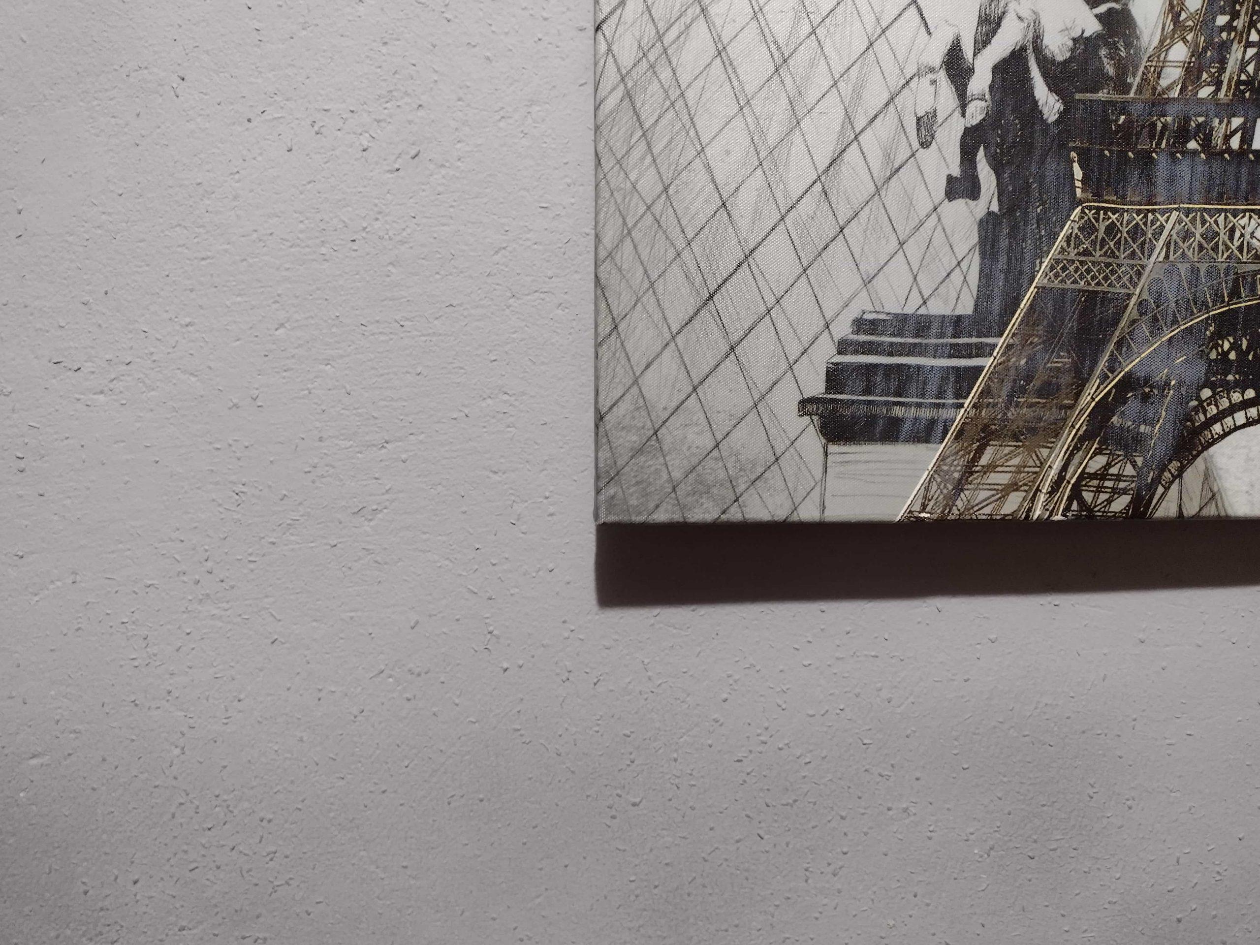 Zdjęcia w pomieszczeniu - Motorola Moto G10