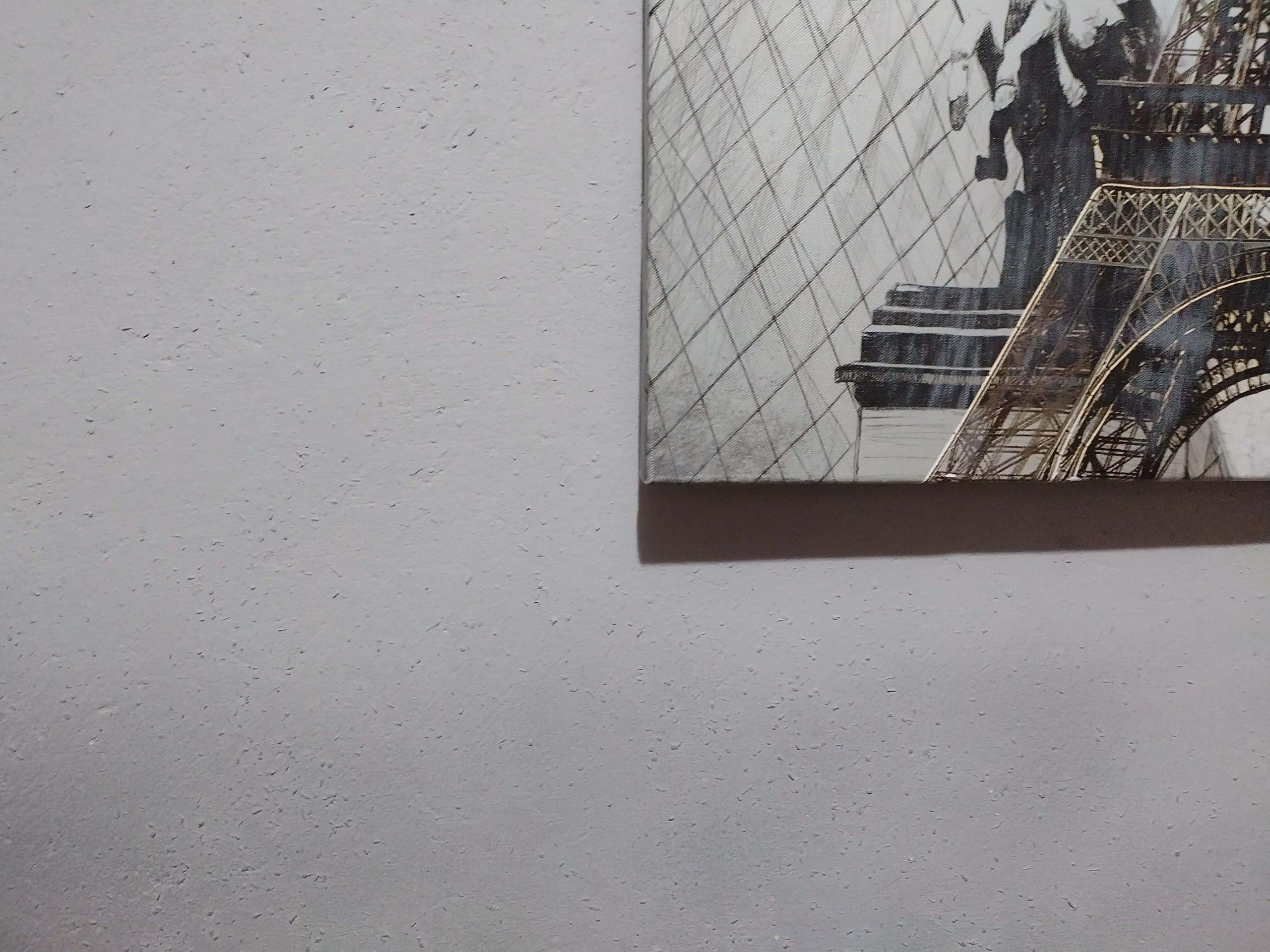 Zdjęcia w pomieszczeniu - Nokia 5.4