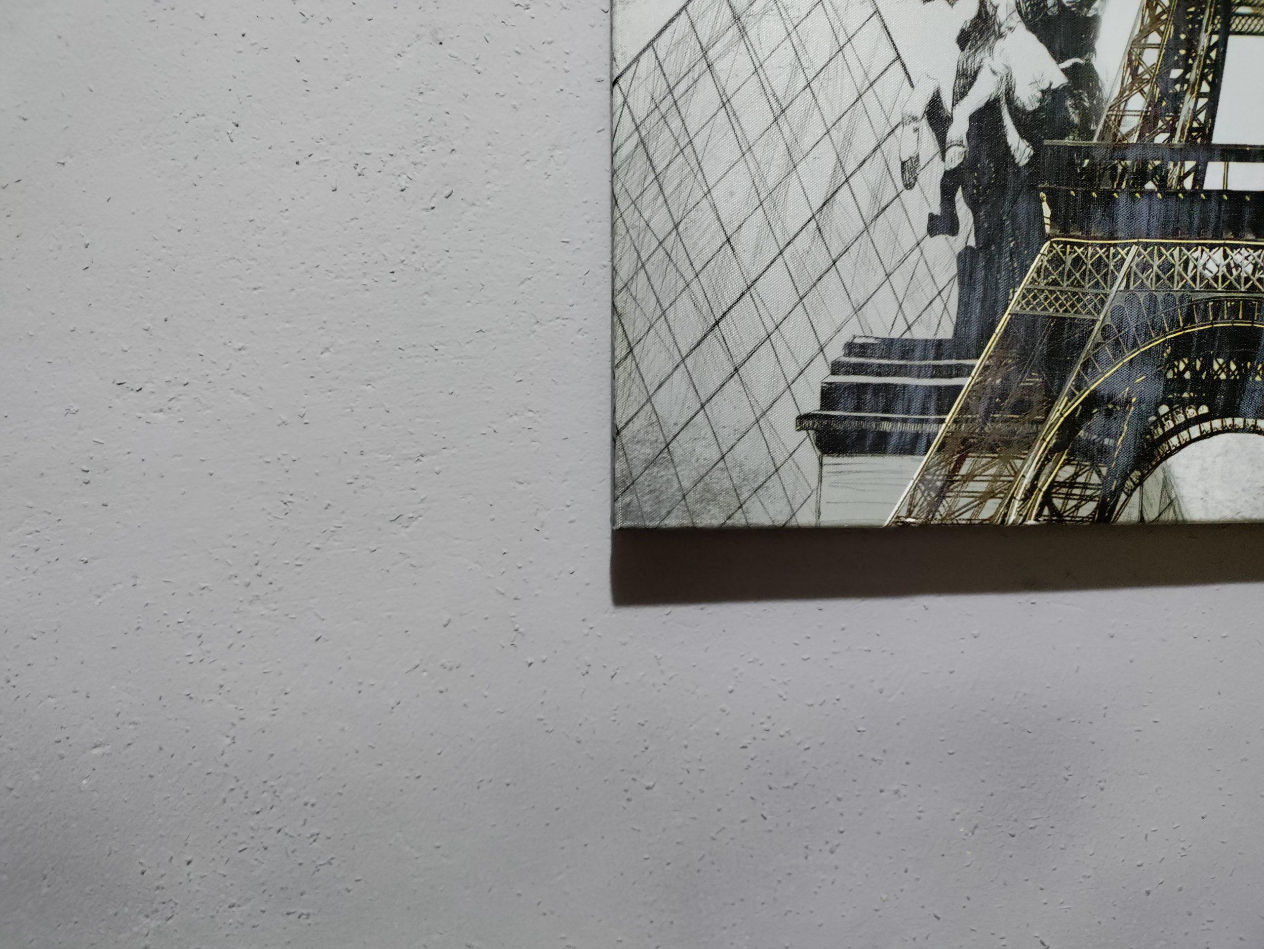 Zdjęcia w pomieszczeniu - OnePlus N10