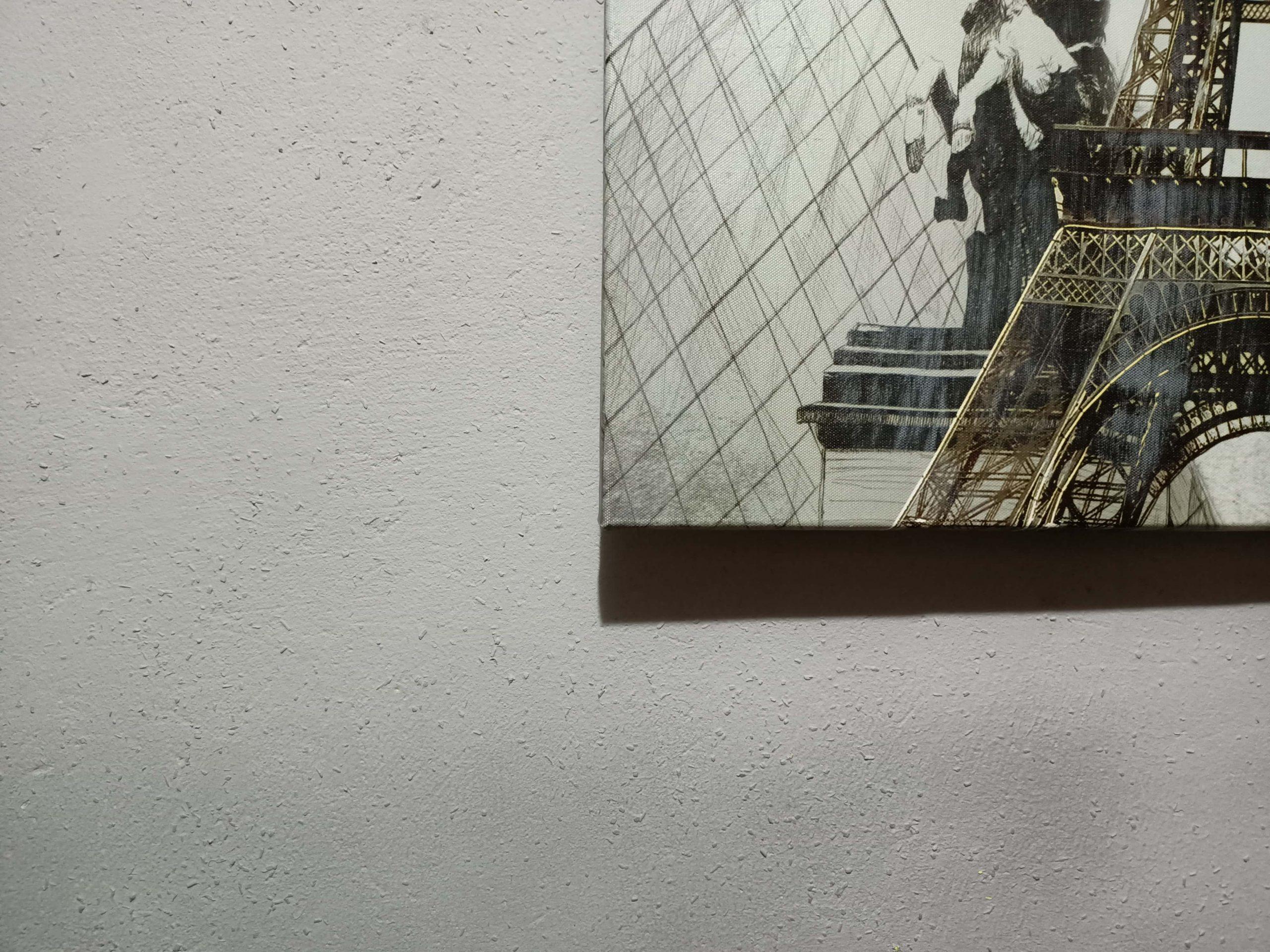 Zdjęcia w pomieszczeniu - Oppo Reno4 Lite