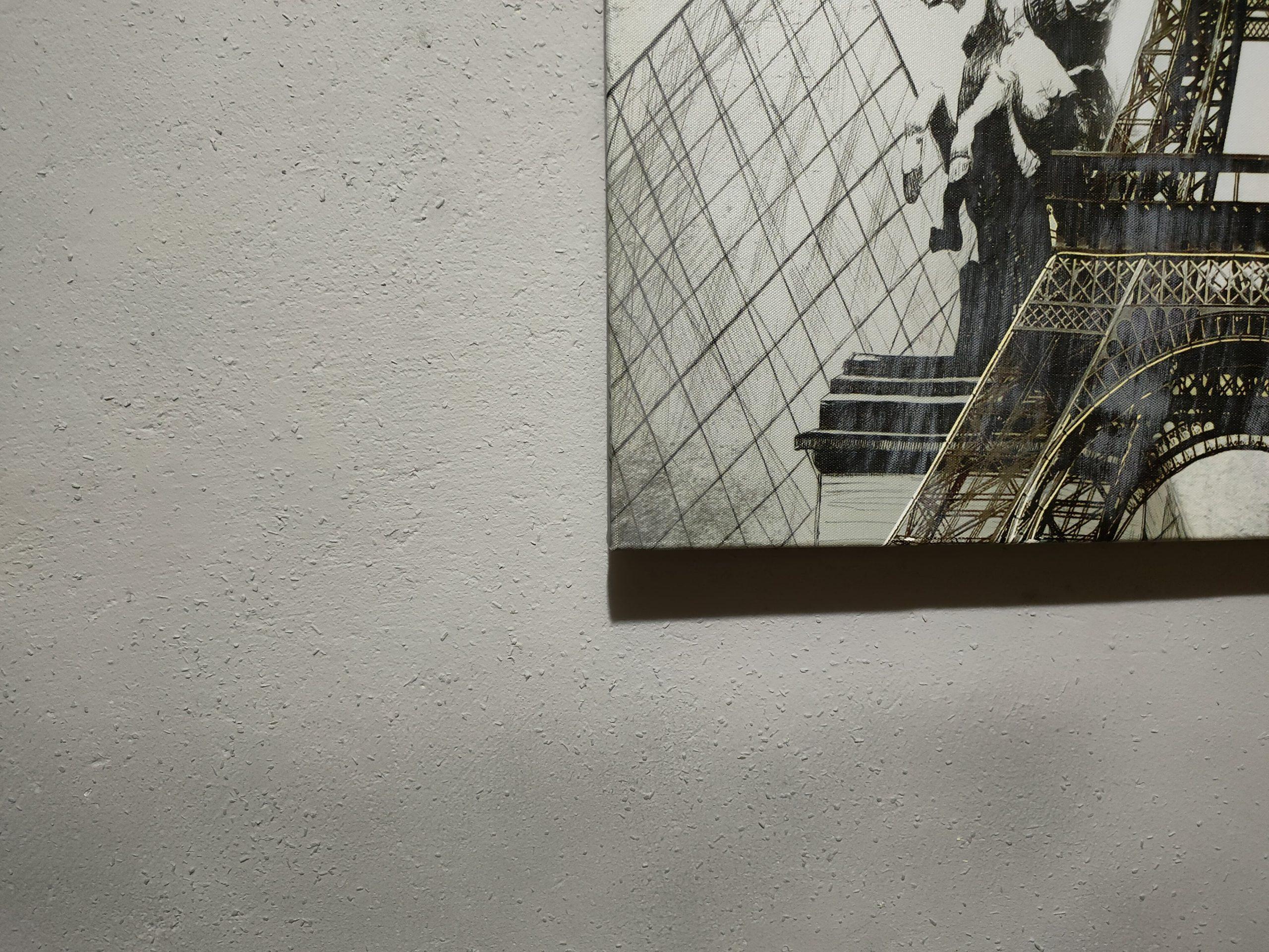 Zdjęcia w pomieszczeniu - Oppo Reno4 Pro