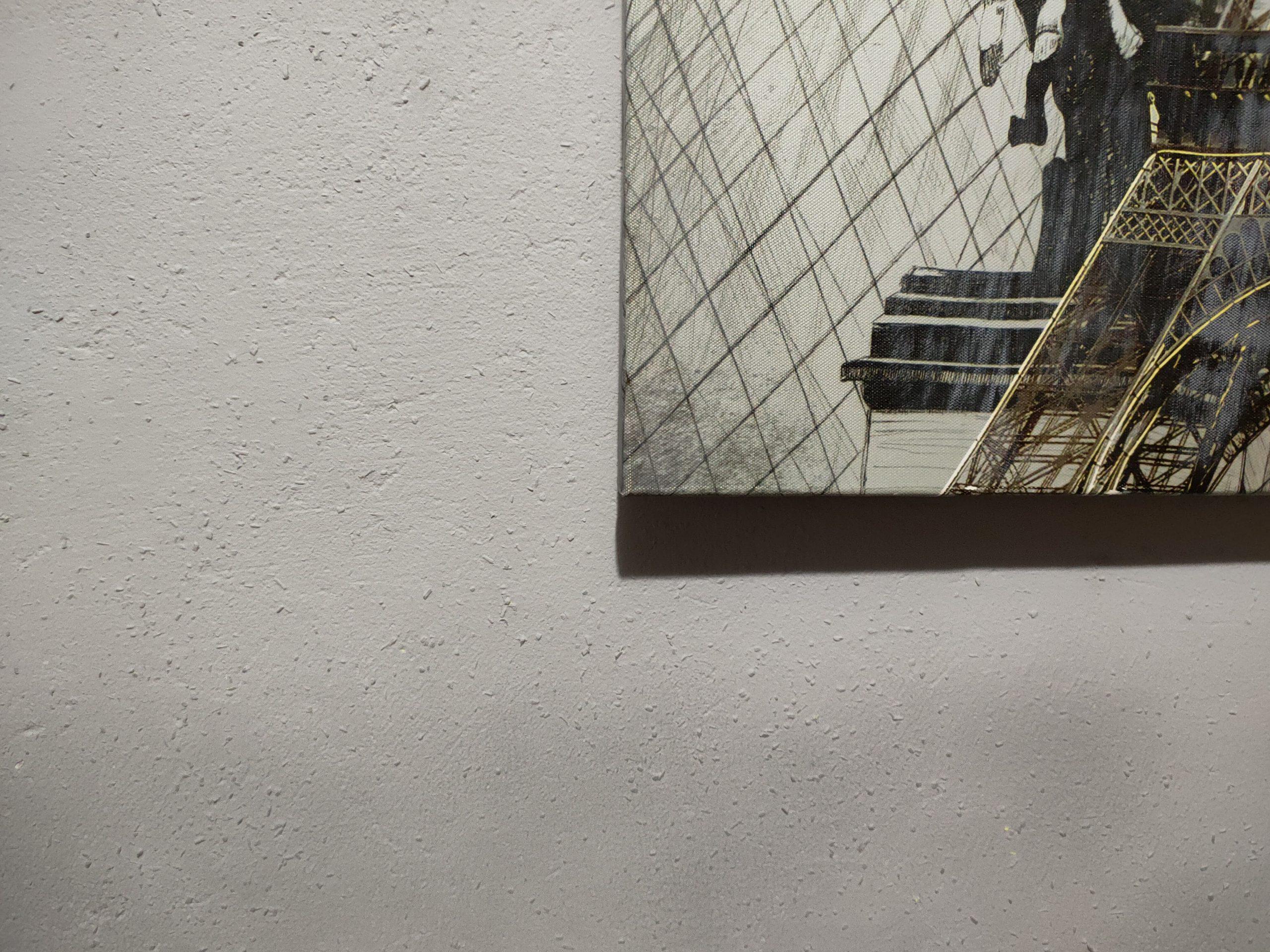 Zdjęcia w pomieszczeniu - Oppo Reno4