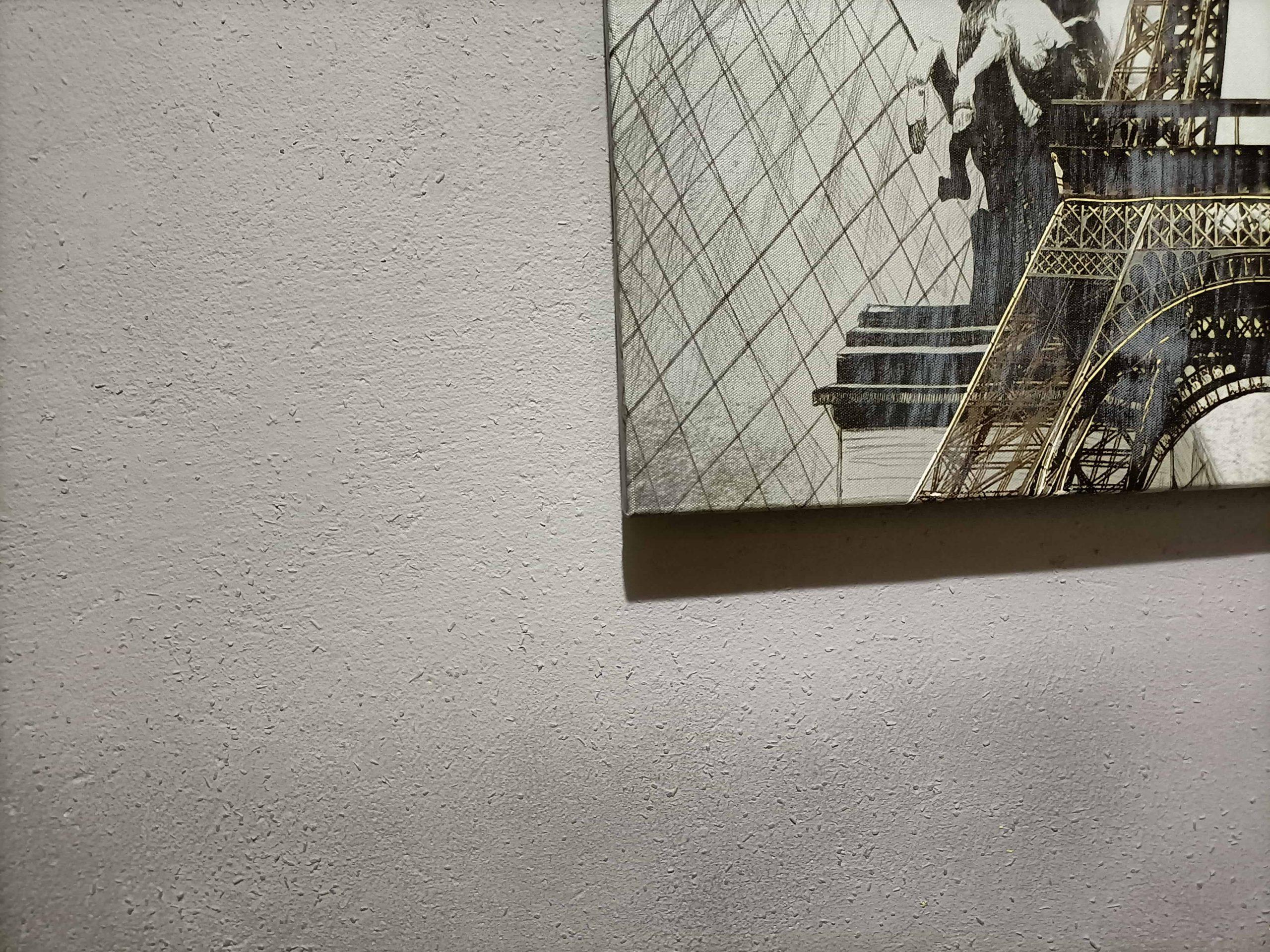 Zdjęcia w pomieszczeniu - Oppo Reno5 Z