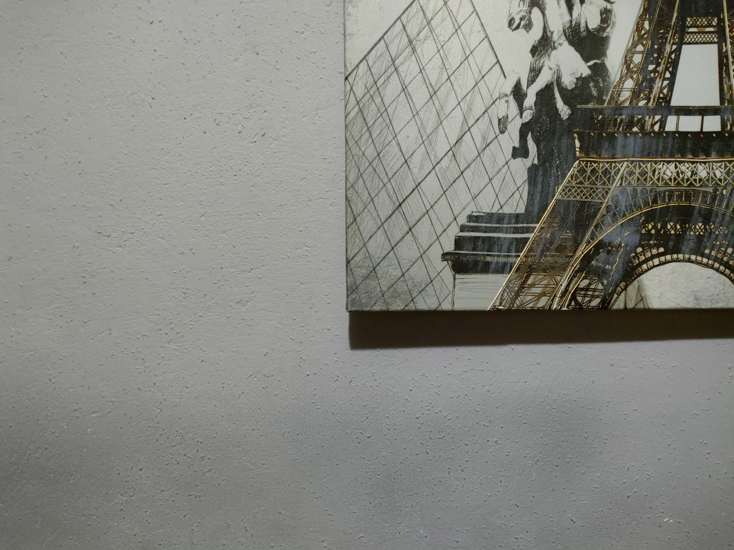 Zdjęcia w pomieszczeniu - Oppo Reno5