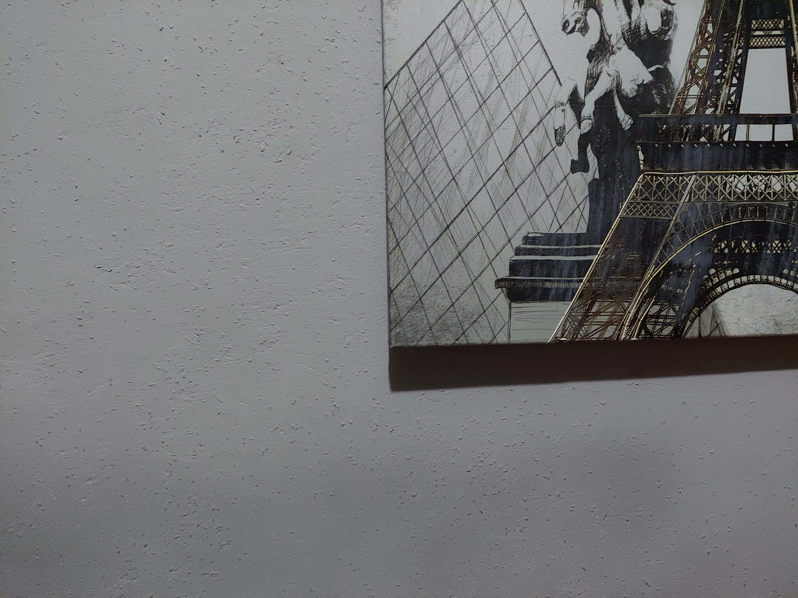 Zdjęcia w pomieszczeniu - Samsung Galaxy M51