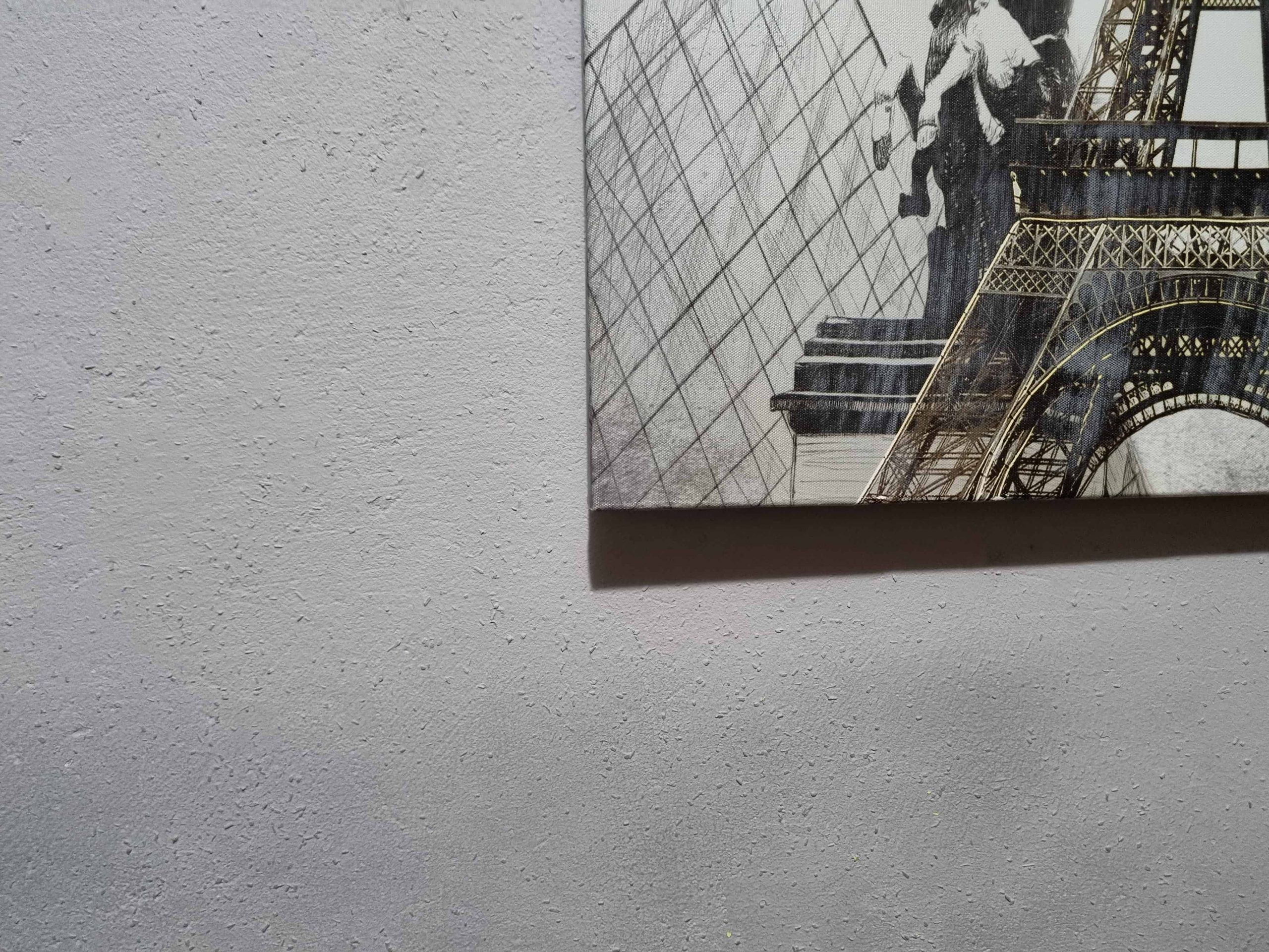 Zdjęcia w pomieszczeniu - Samsung Galaxy S21