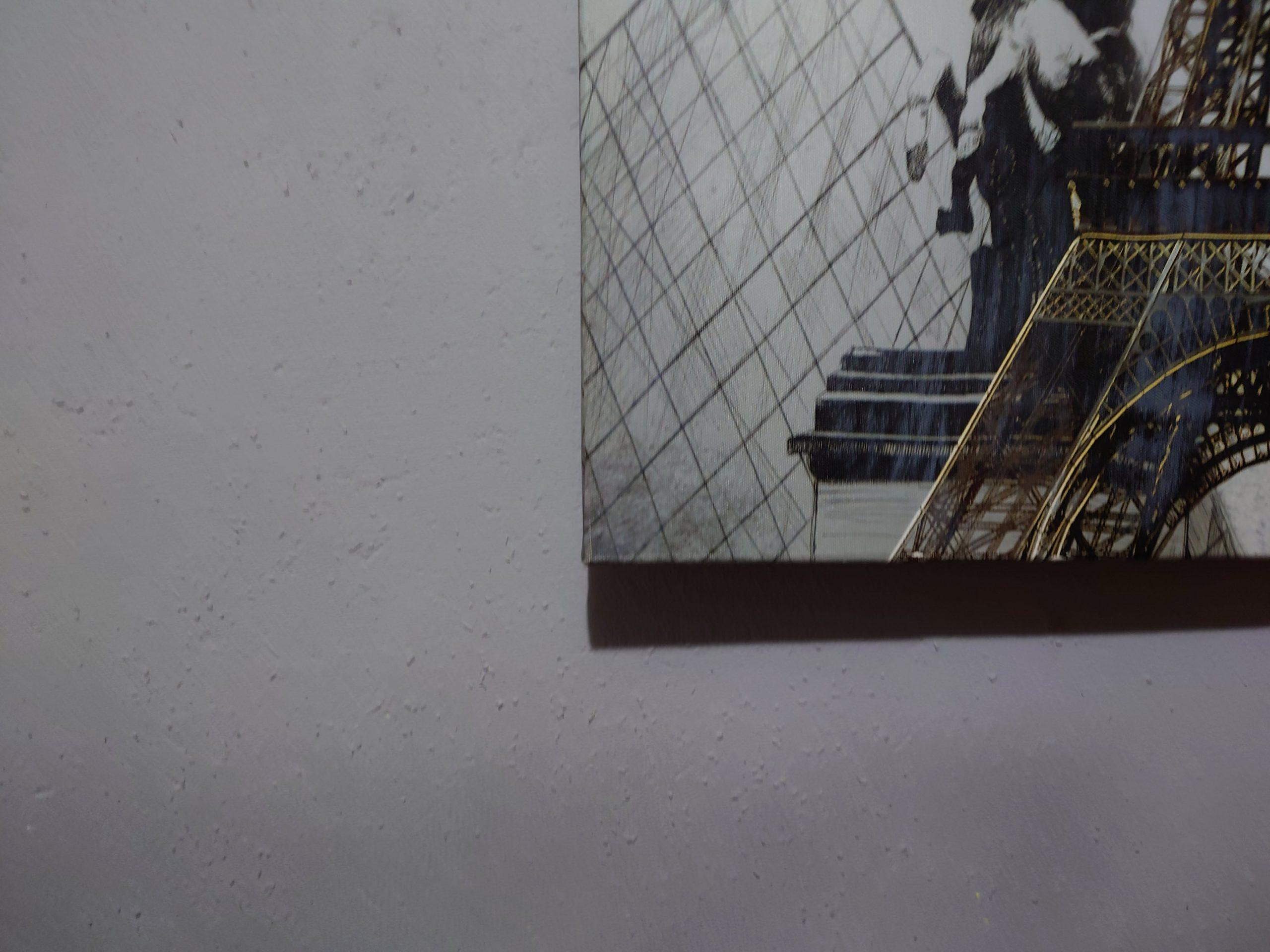 Zdjęcia w pomieszczeniu - Sony Xperia 5 II