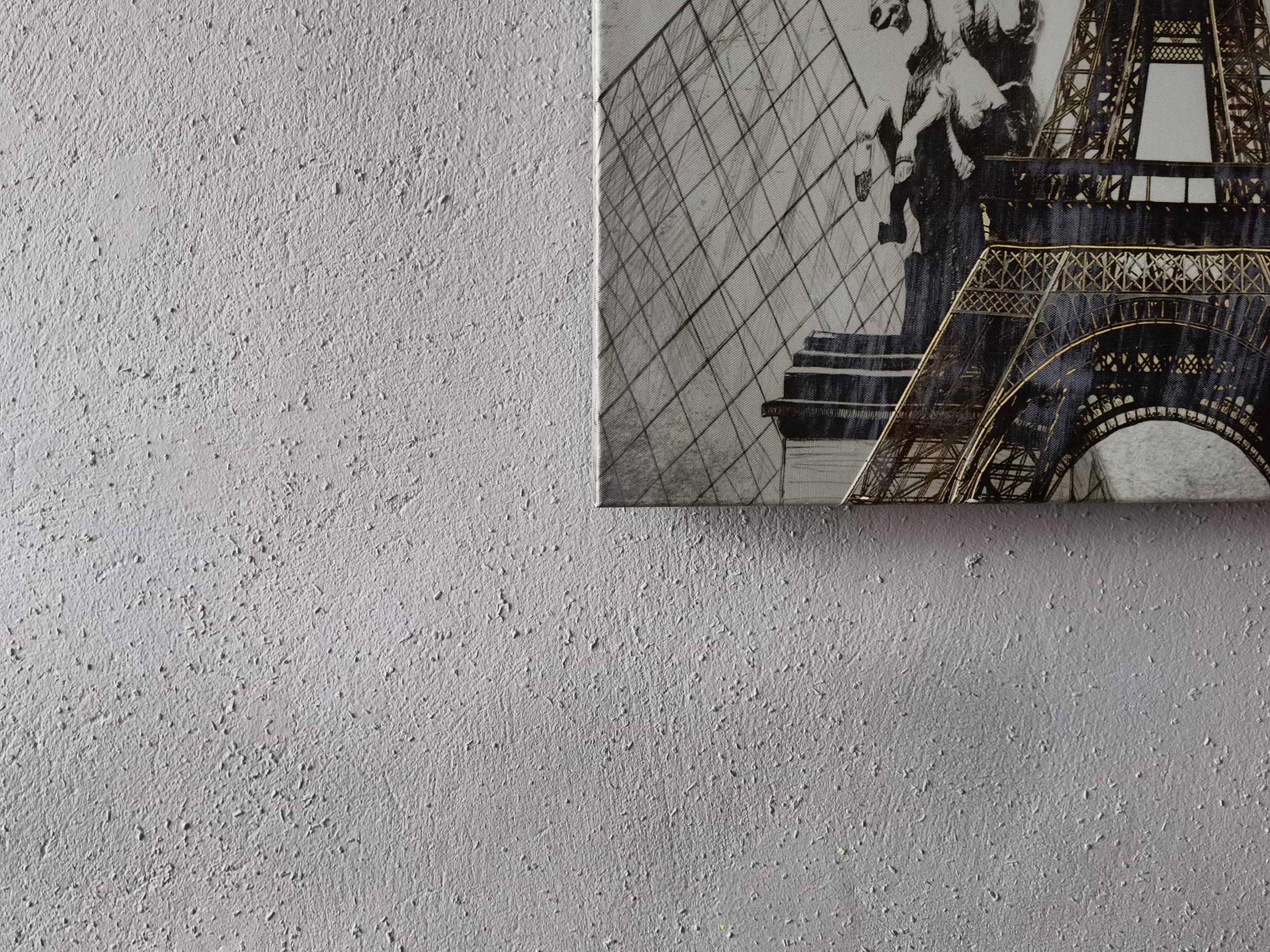 Zdjęcia w pomieszczeniu - Huawei Mate 40 Pro
