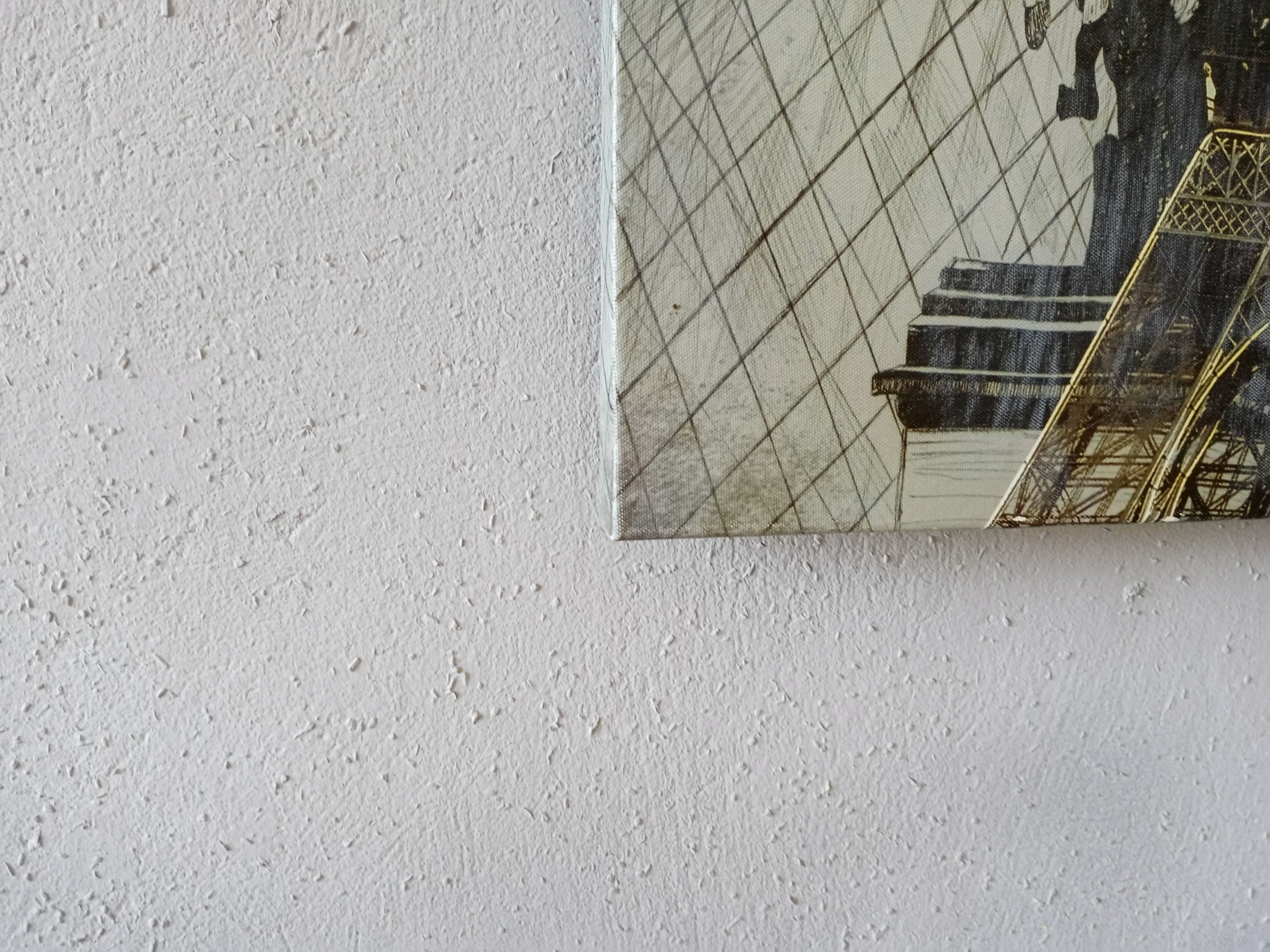 Zdjęcia w pomieszczeniu - Huawei Y6p