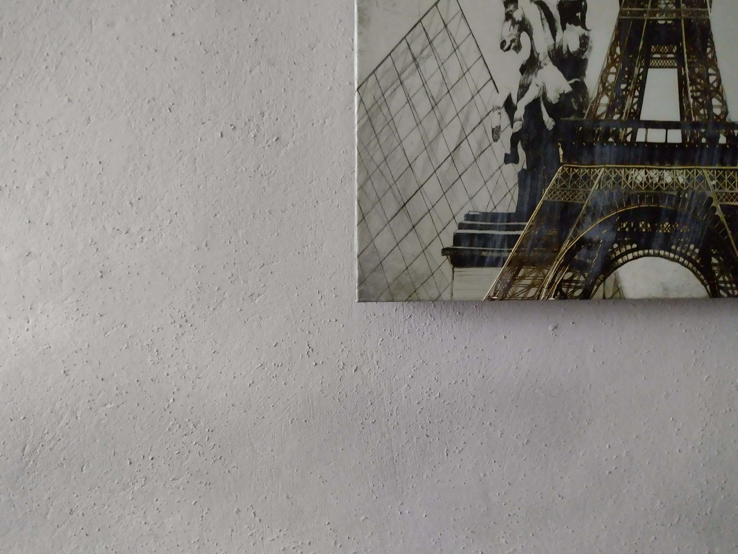 Zdjęcia w pomieszczeniu - Motorola Moto G30
