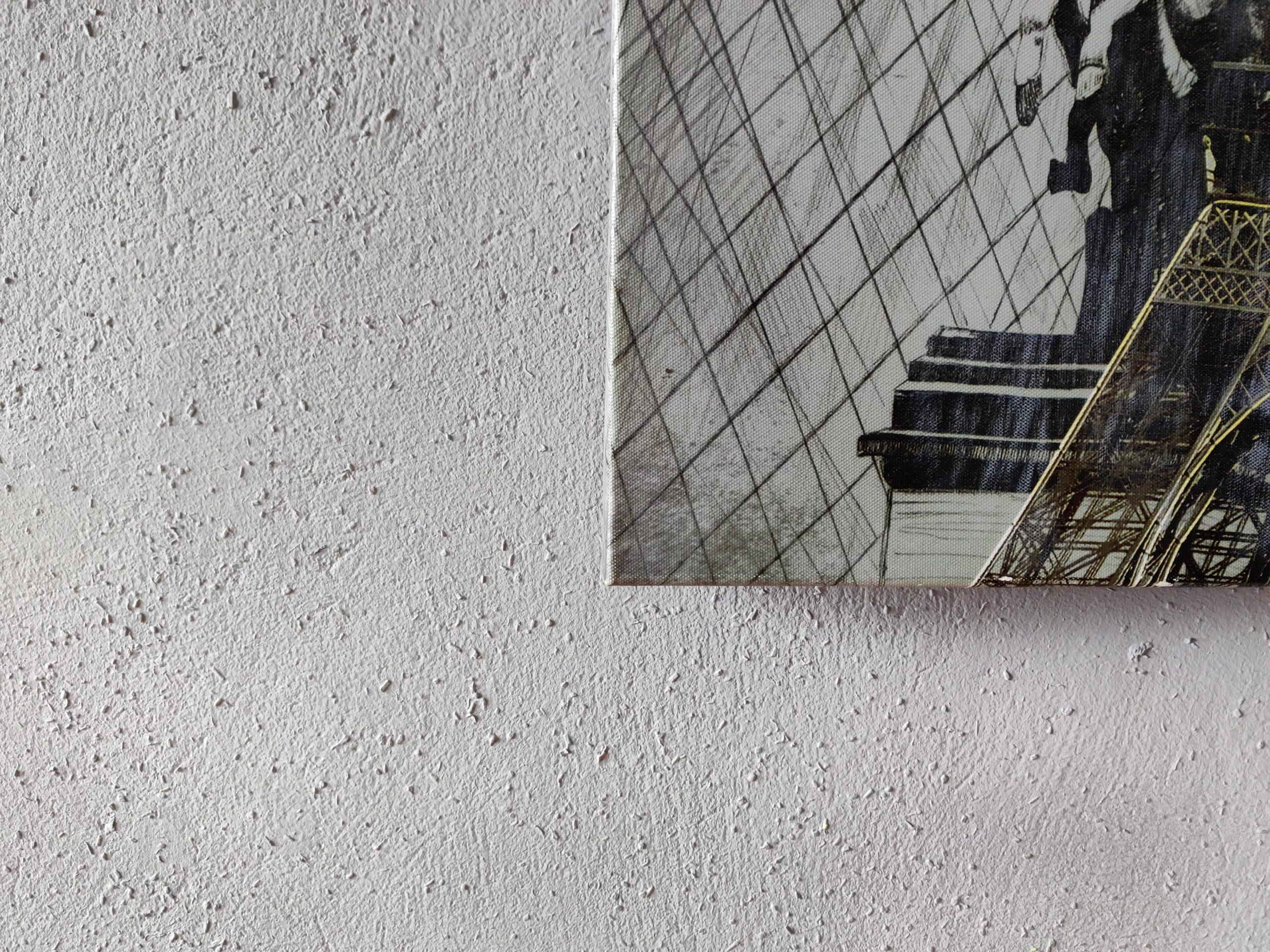 Zdjęcia w pomieszczeniu - OnePlus Nord