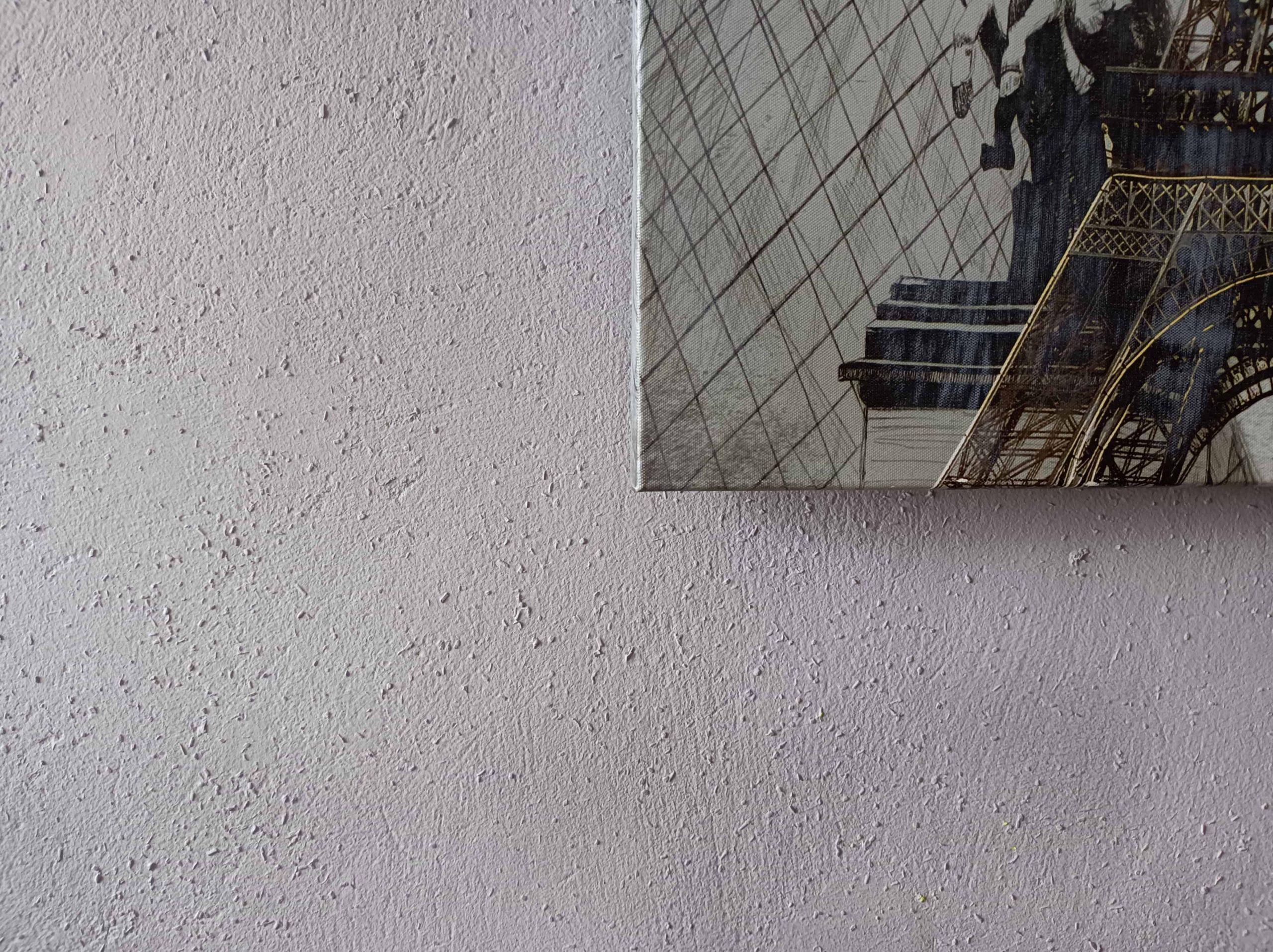 Zdjęcia w pomieszczeniu - Redmi Note 9T
