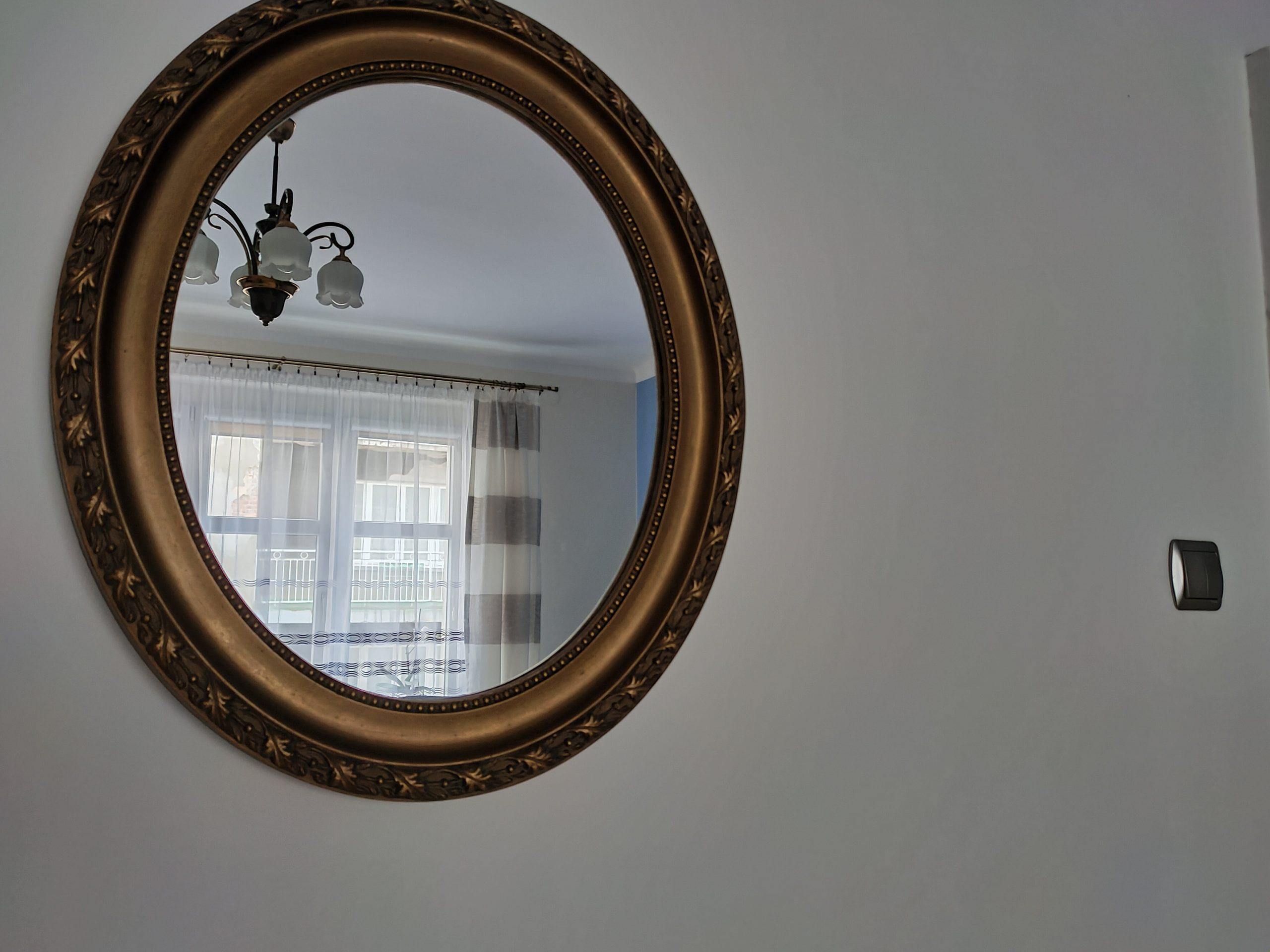 Zdjęcia w pomieszczeniu - realme X50 Pro