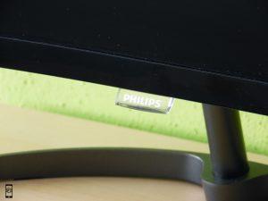 Philips 278E
