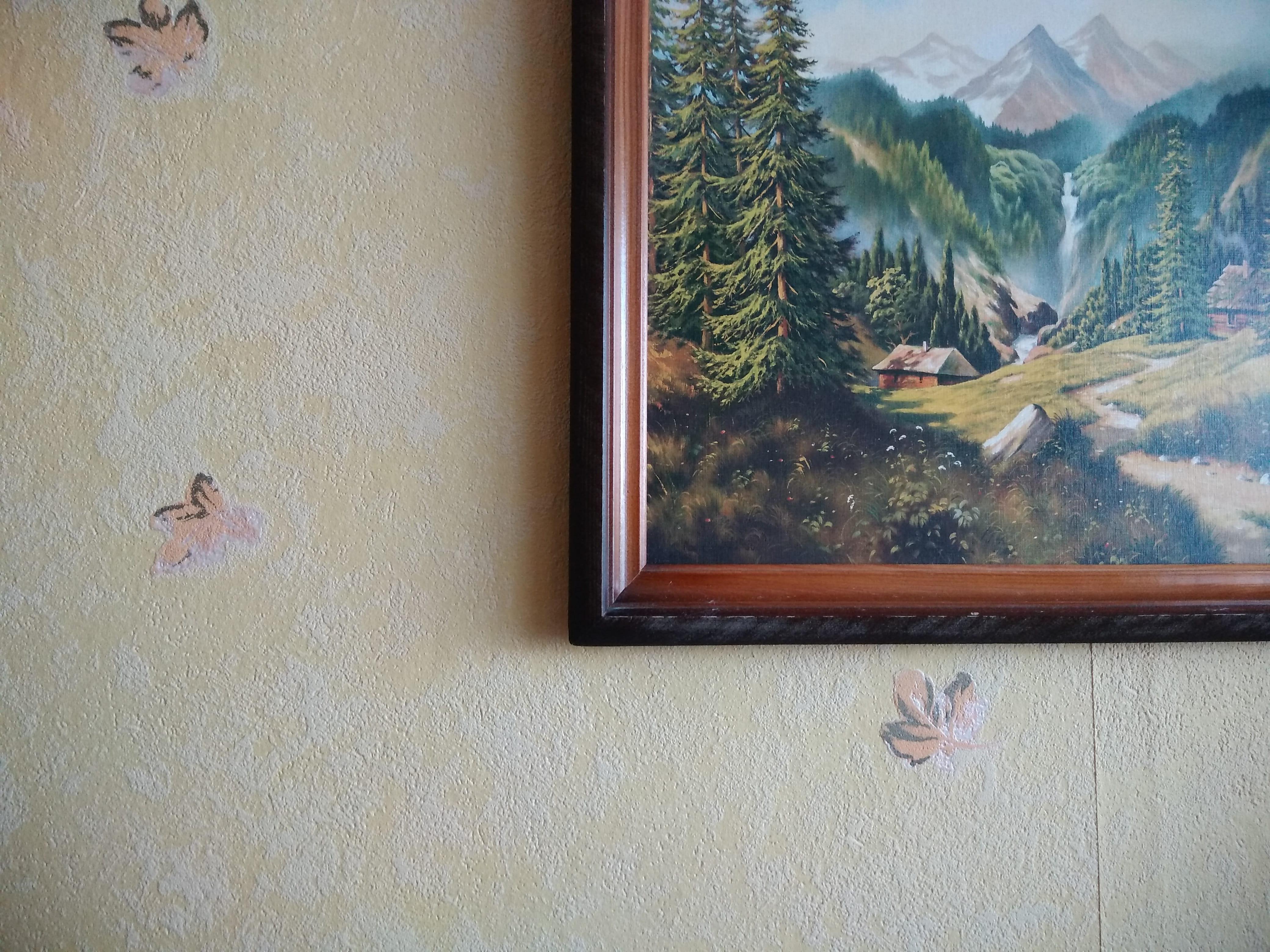 Zdjęcia w pomieszczeniu - Wiko VIEW