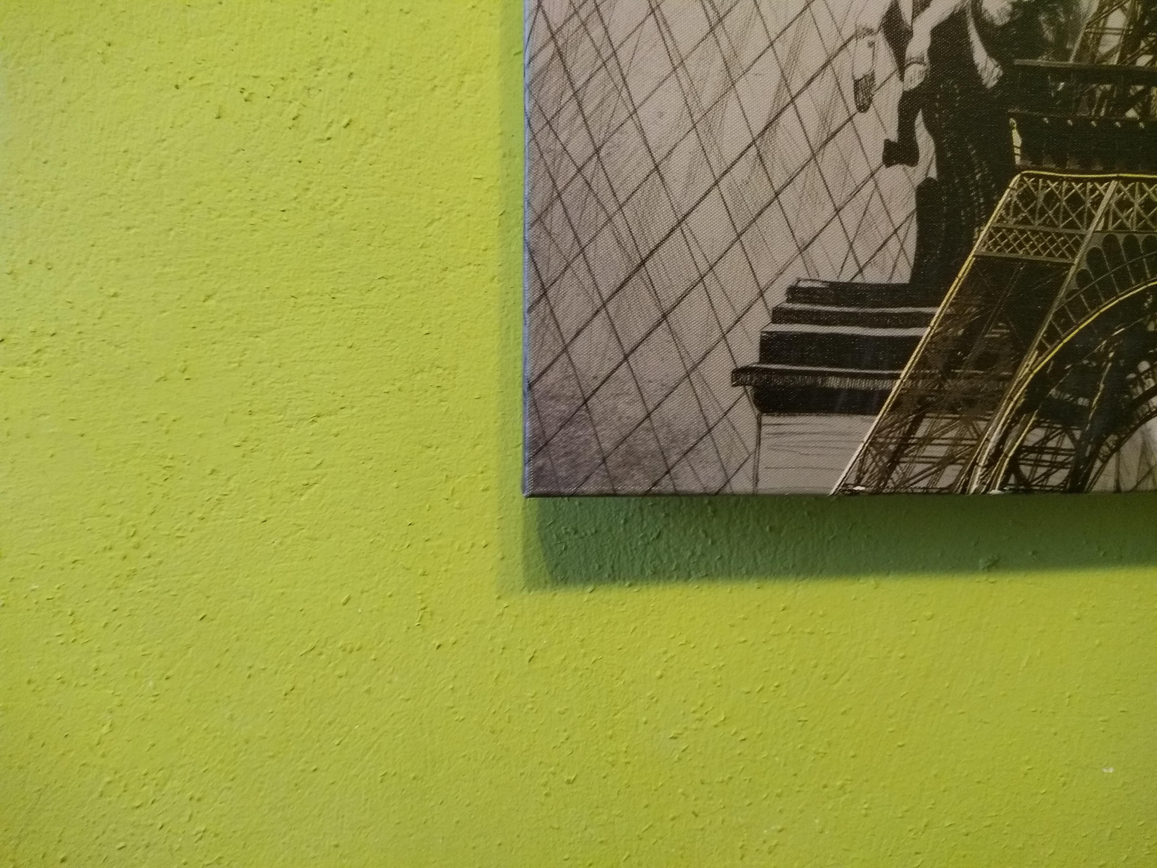 Zdjęcia w pomieszczeniu - Wiko VIEW Prime