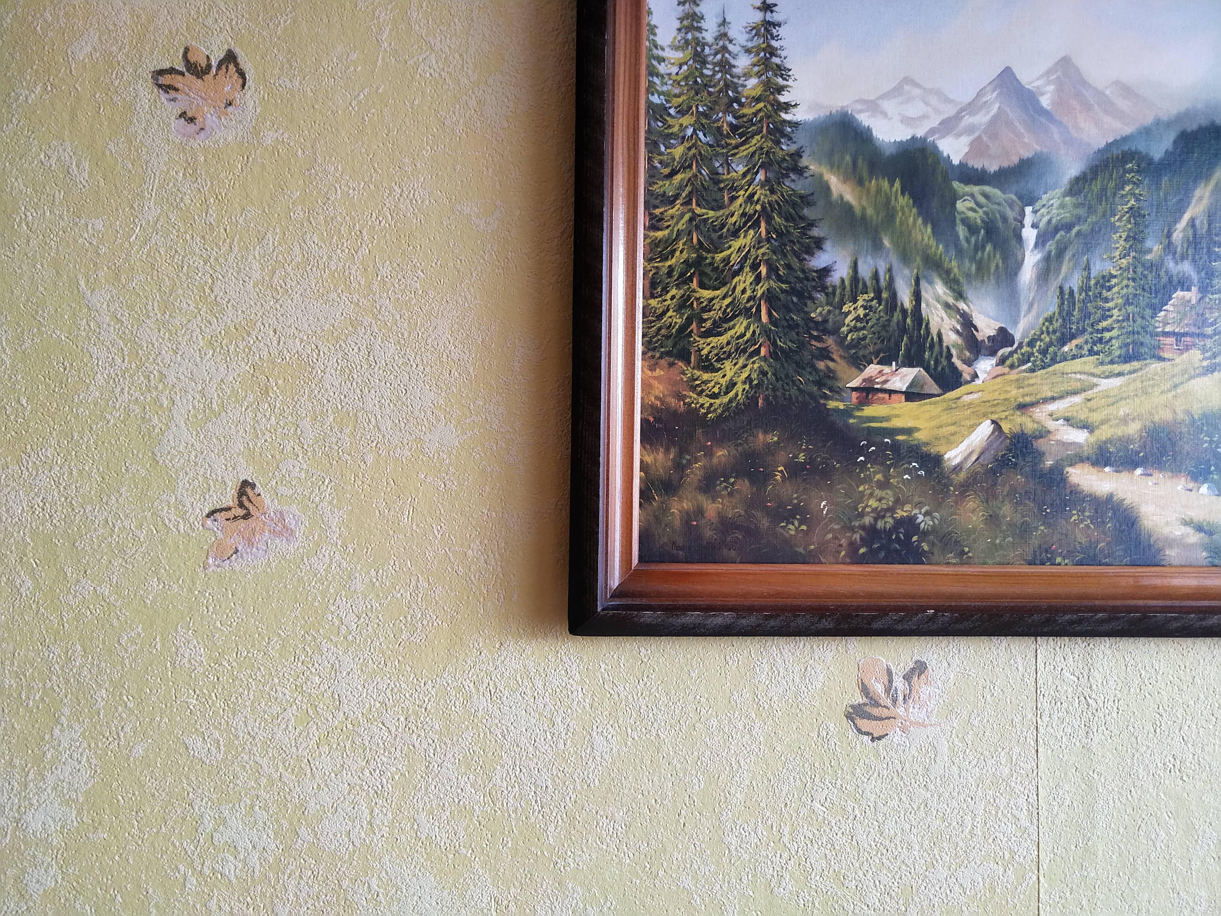 Zdjęcia w pomieszczeniu - Archos Diamond Omega