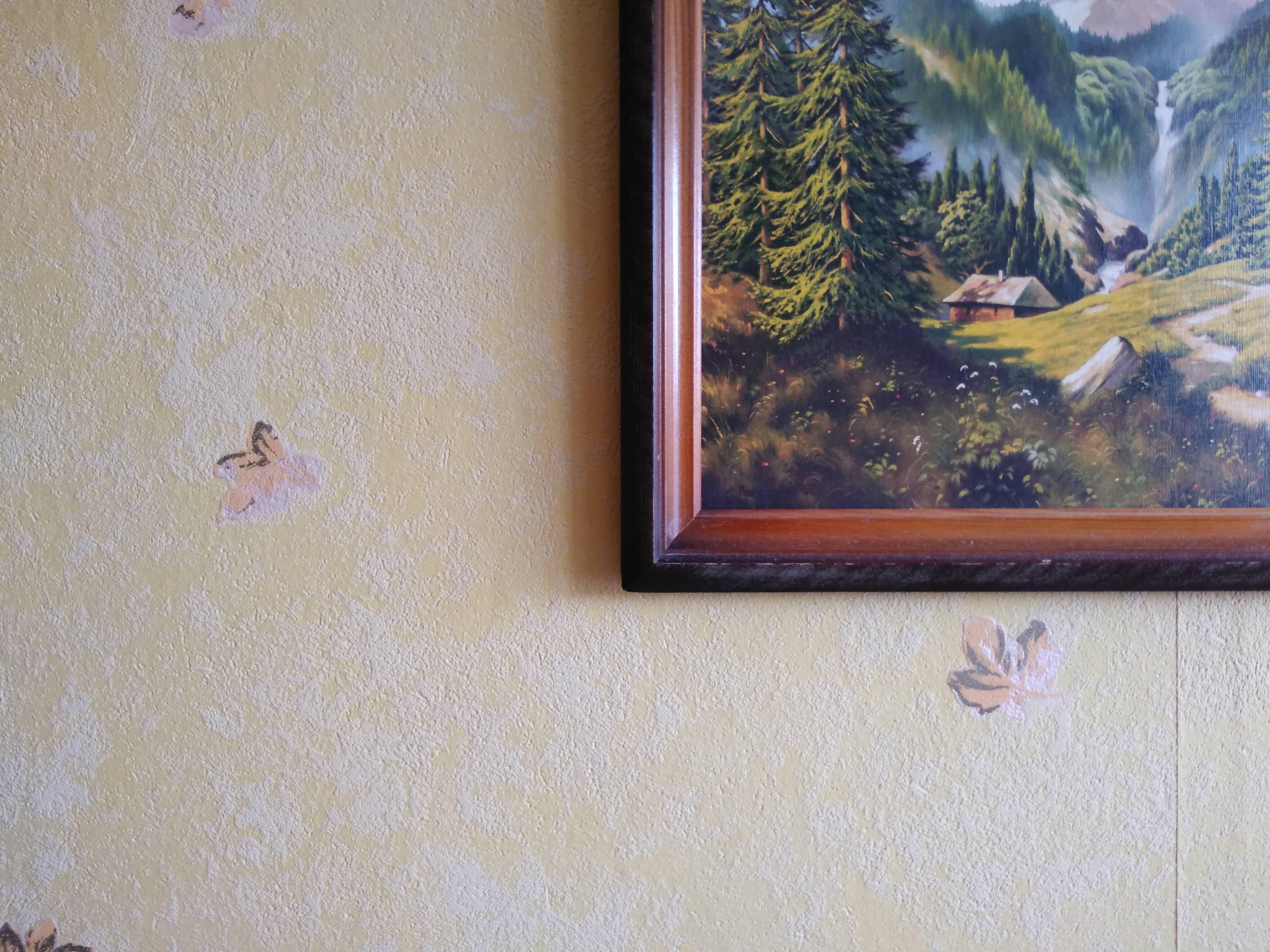 Zdjęcia w pomieszczeniu - Motorola Moto E5 Plus