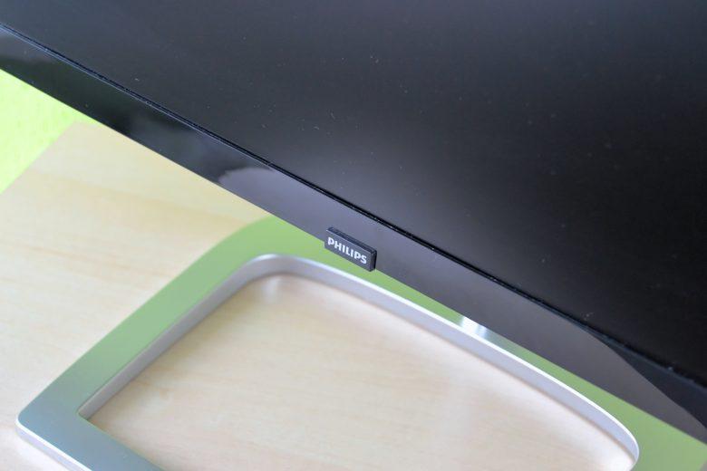 Philips 276E
