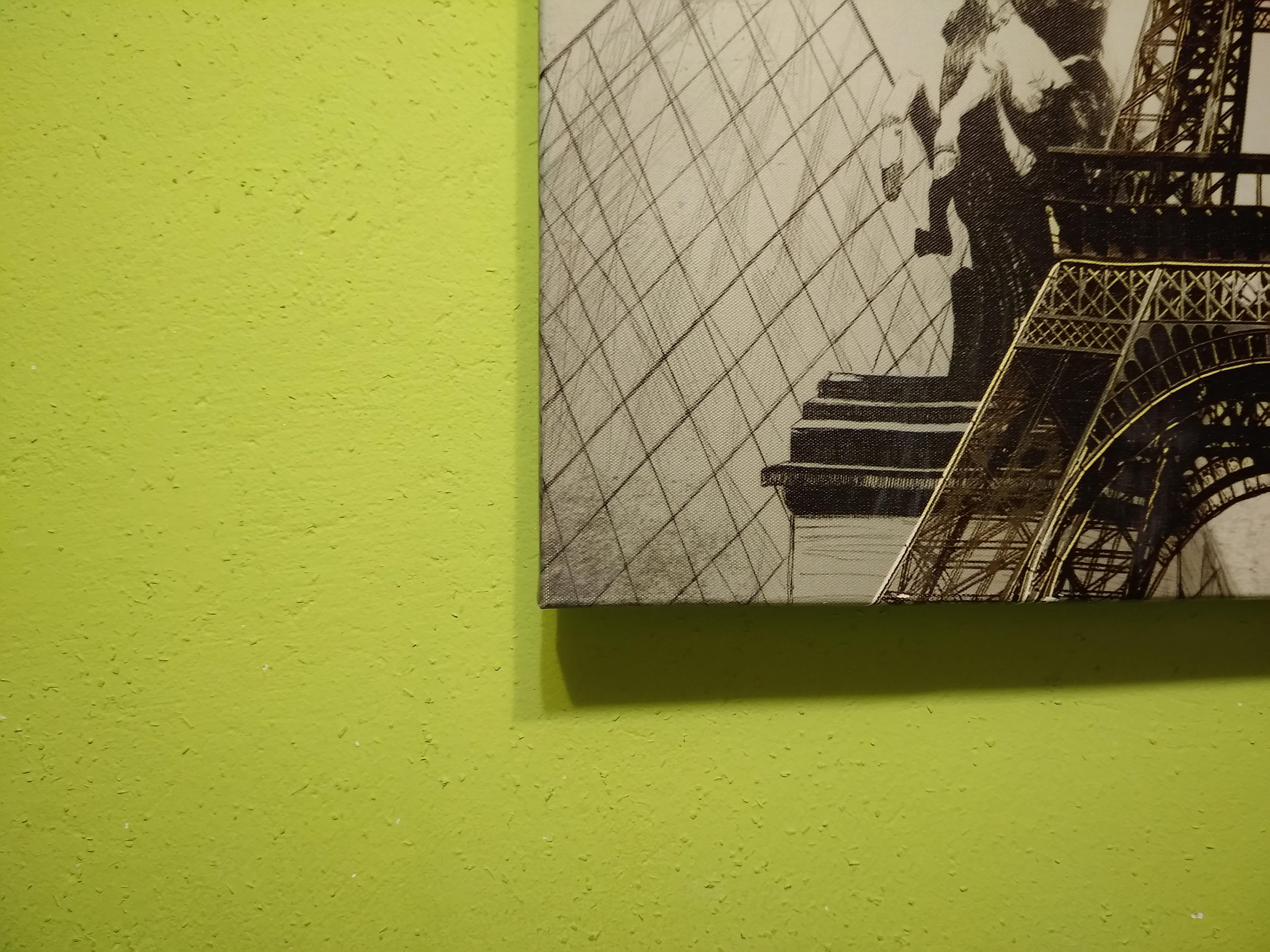Zdjęcia w pomieszczeniu - Wiko View 2 Pro
