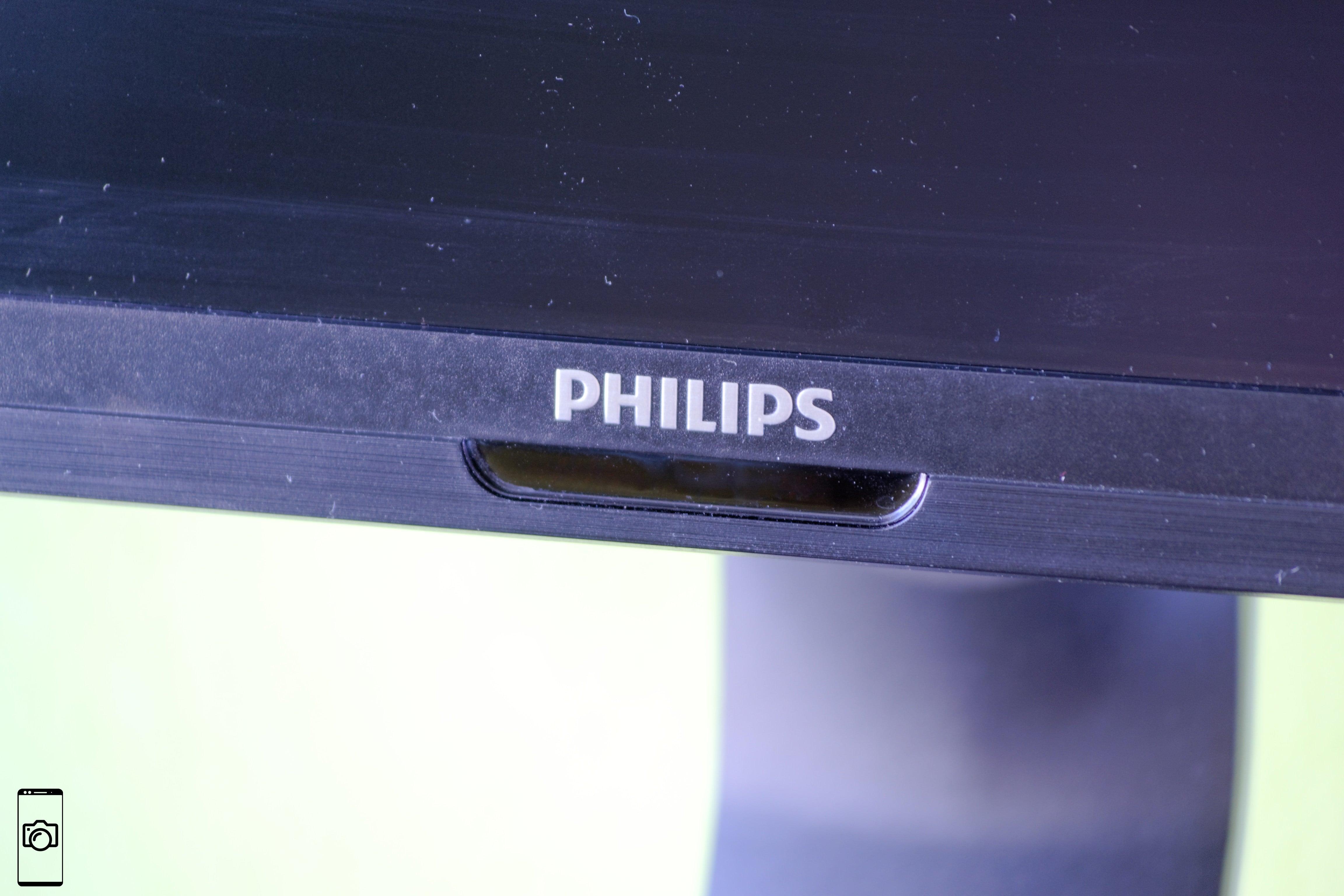 Philips 272B