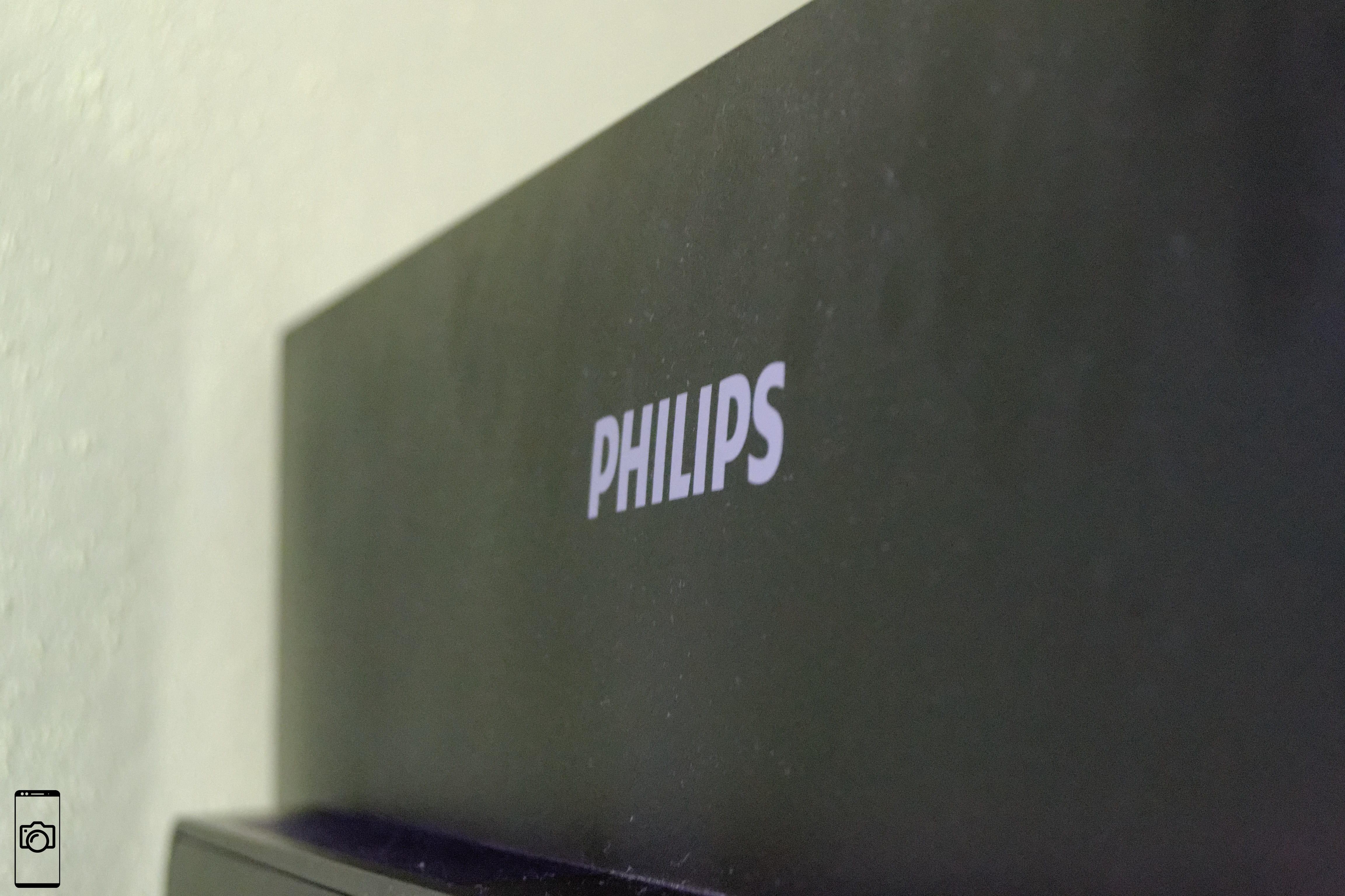Philips 328P