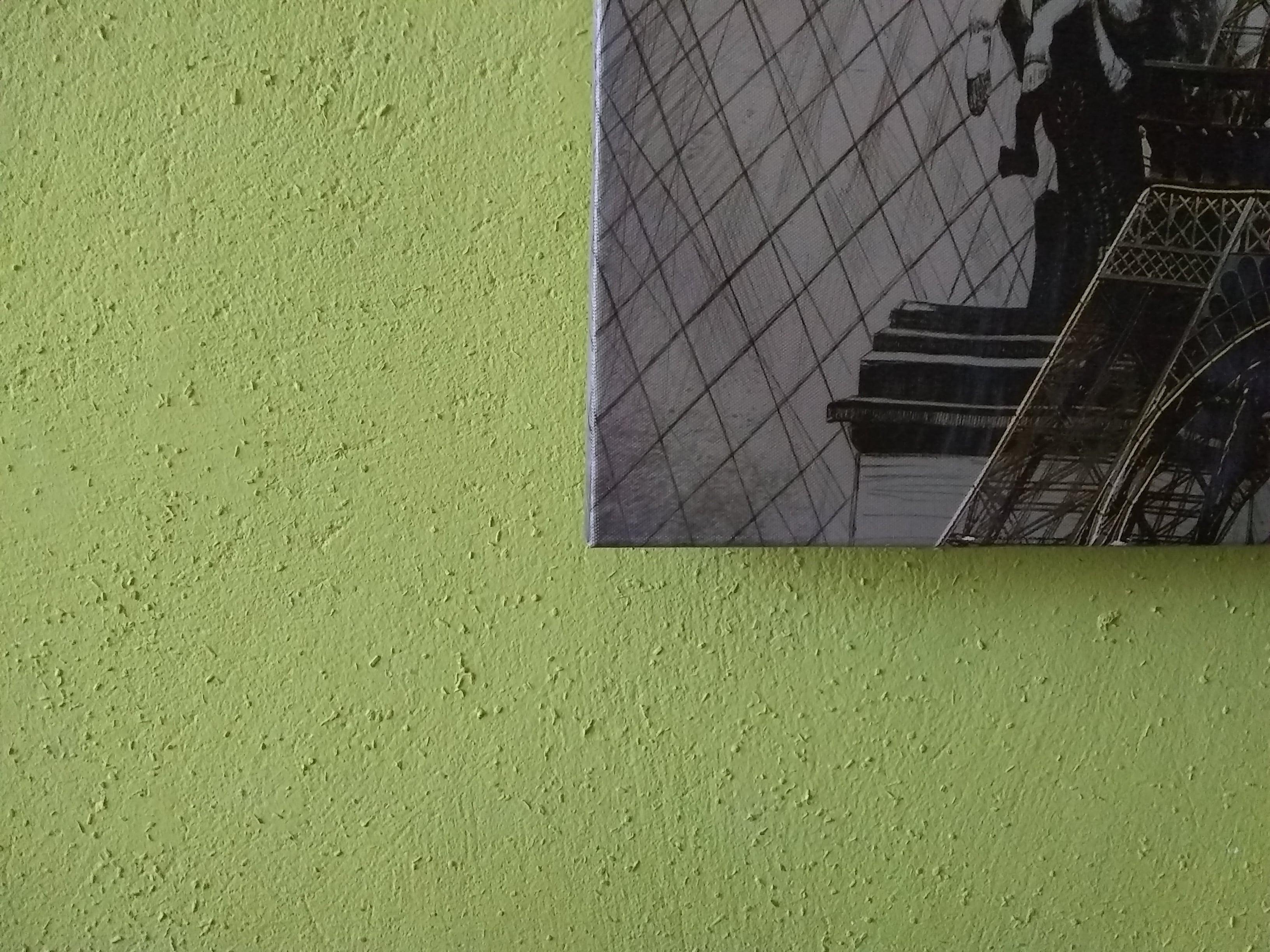 Zdjęcia w pomieszczeniu - Motorola Moto E5 Play