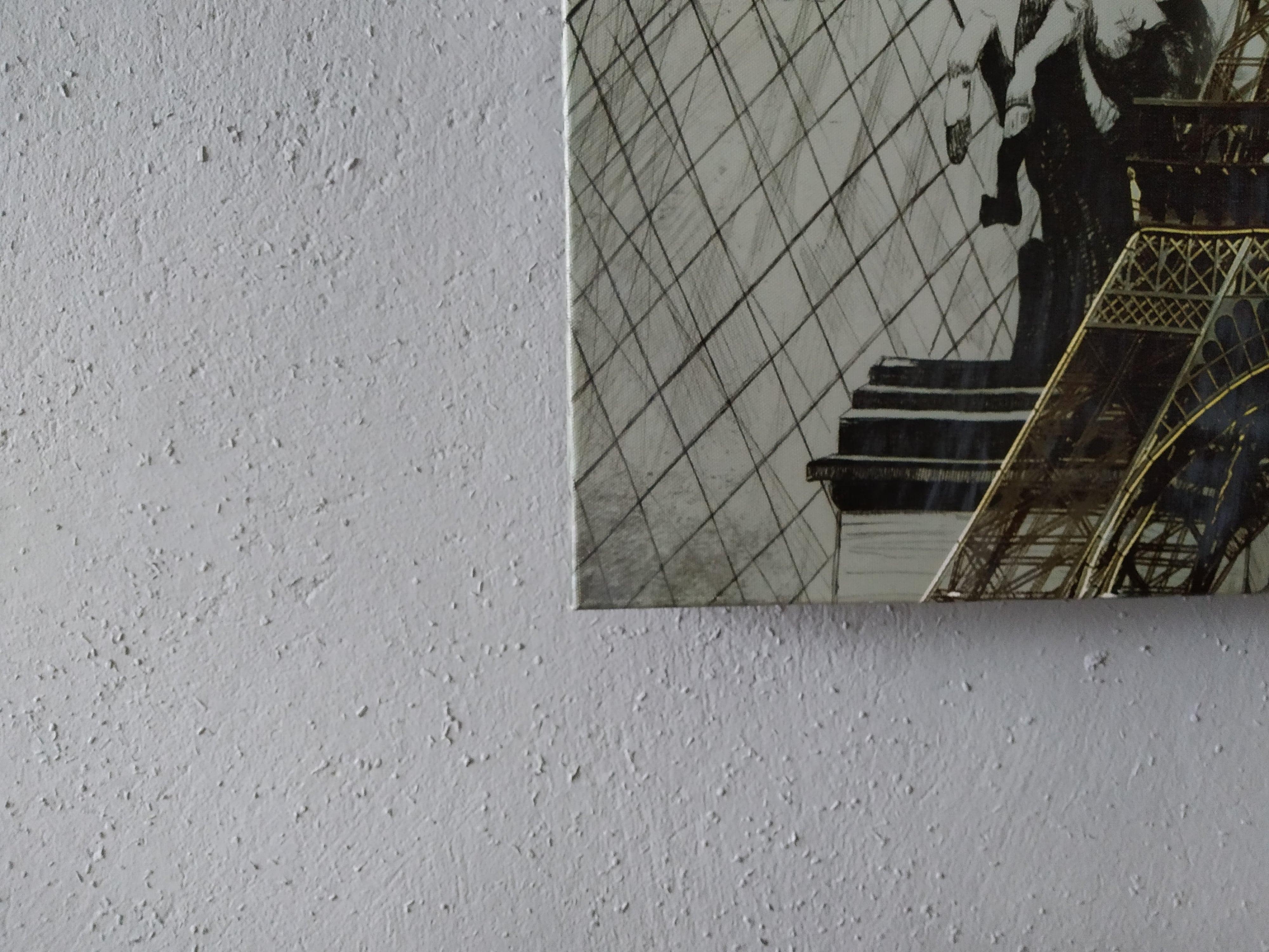 Zdjęcia w pomieszczeniu - Redmi 7