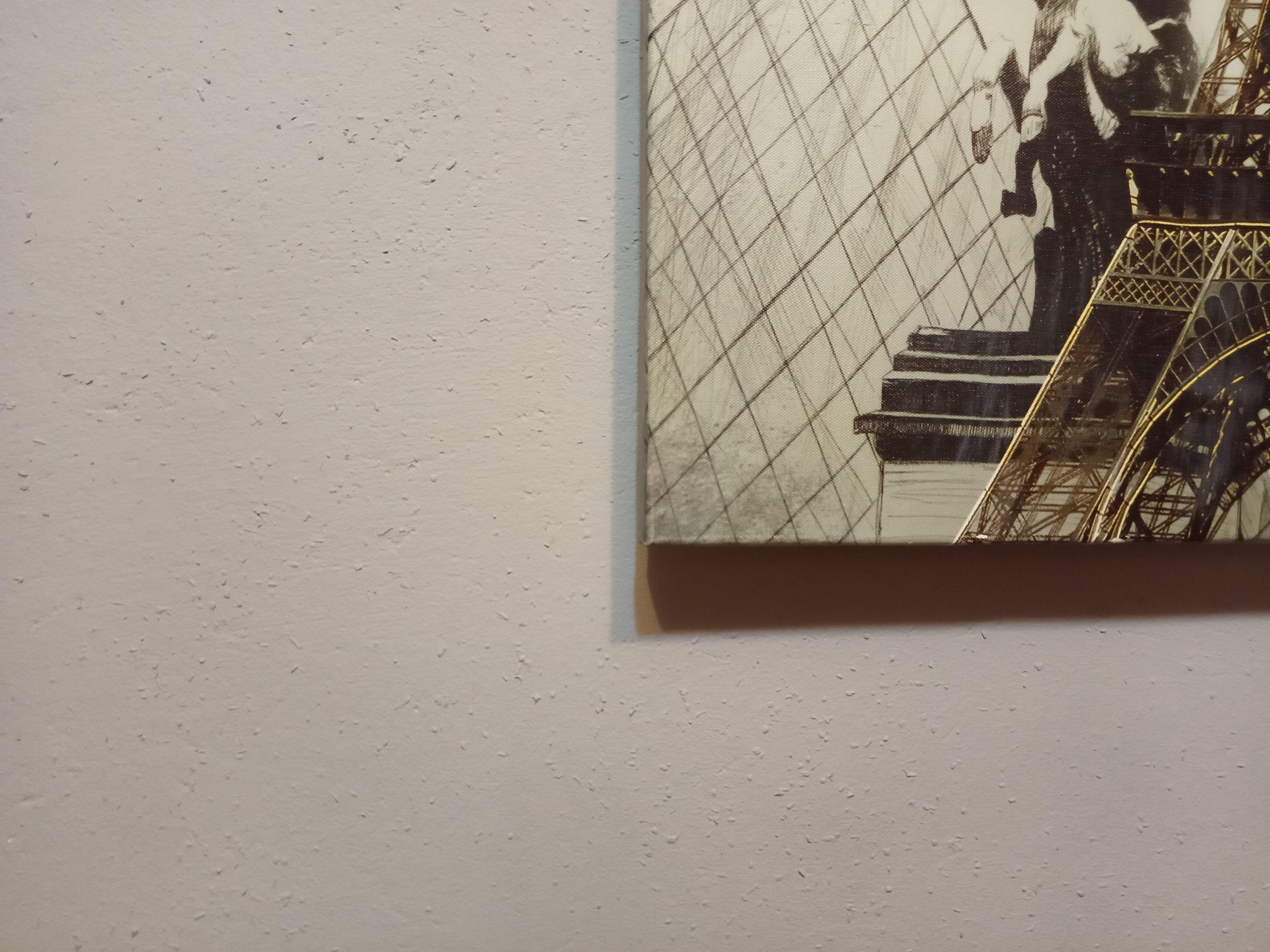Zdjęcia w pomieszczeniu - Sony Xperia L3