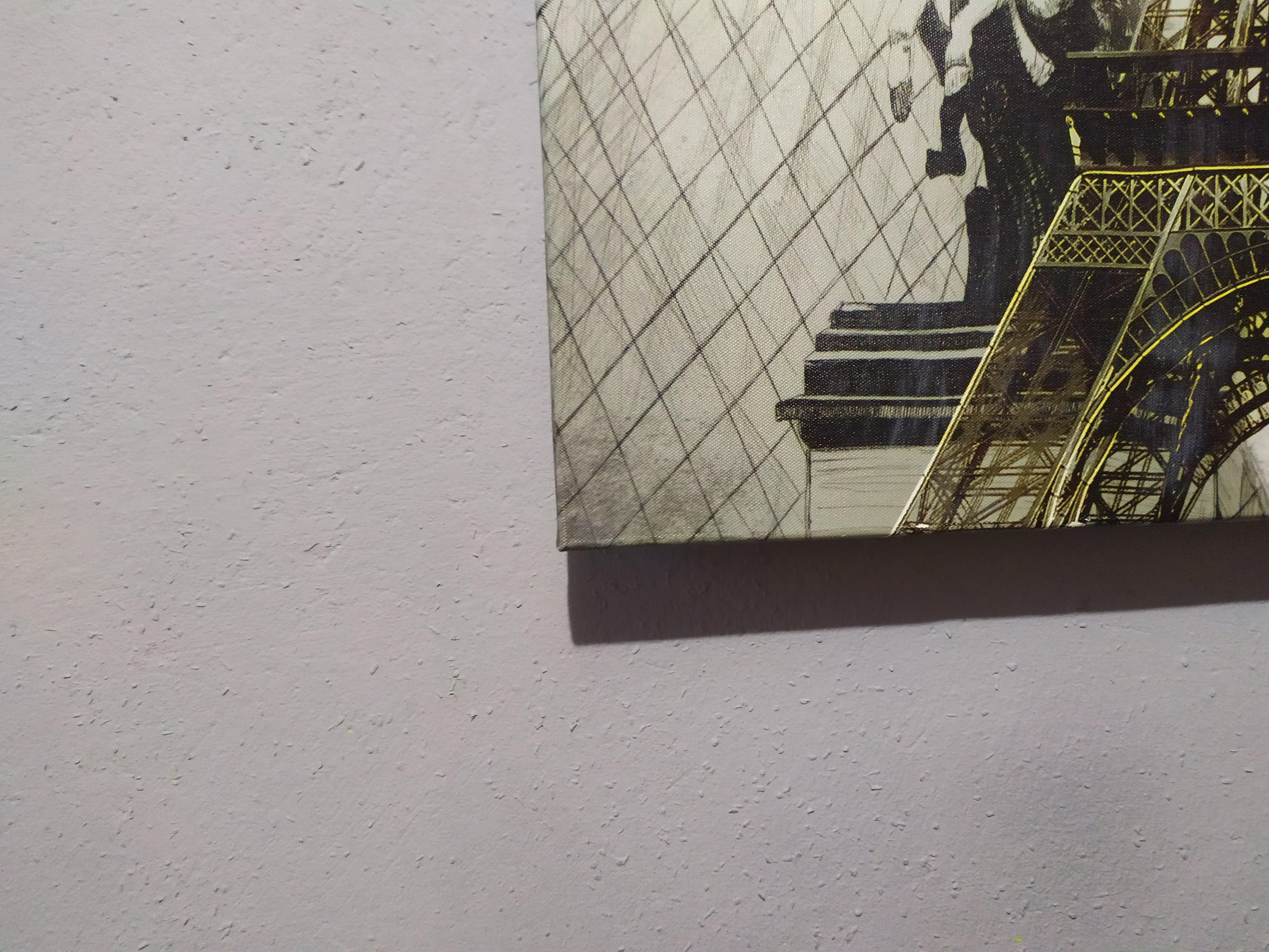 Zdjęcia w pomieszczeniu - Redmi Note 7