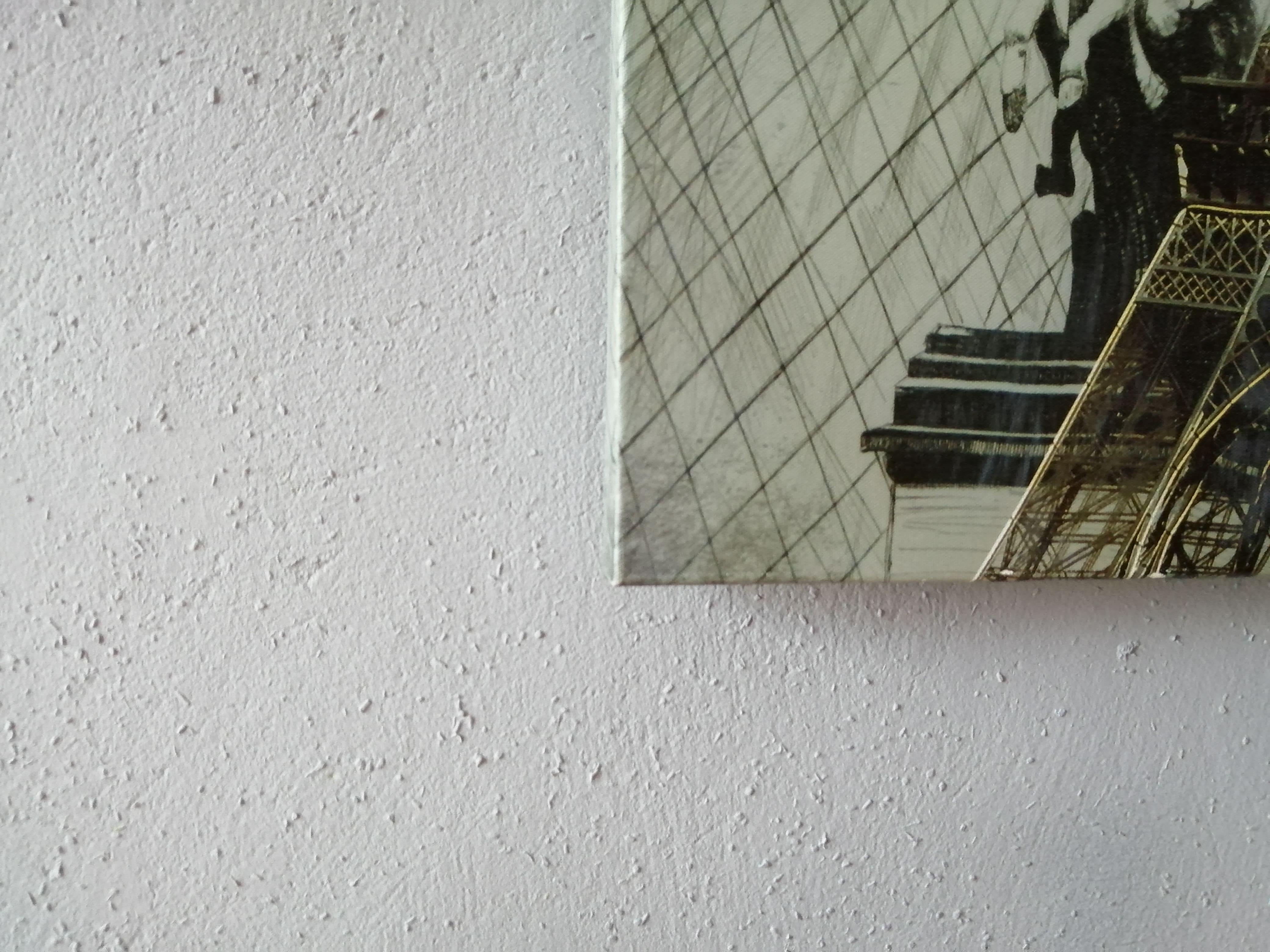 Zdjęcia w pomieszczeniu - Honor 10 Lite