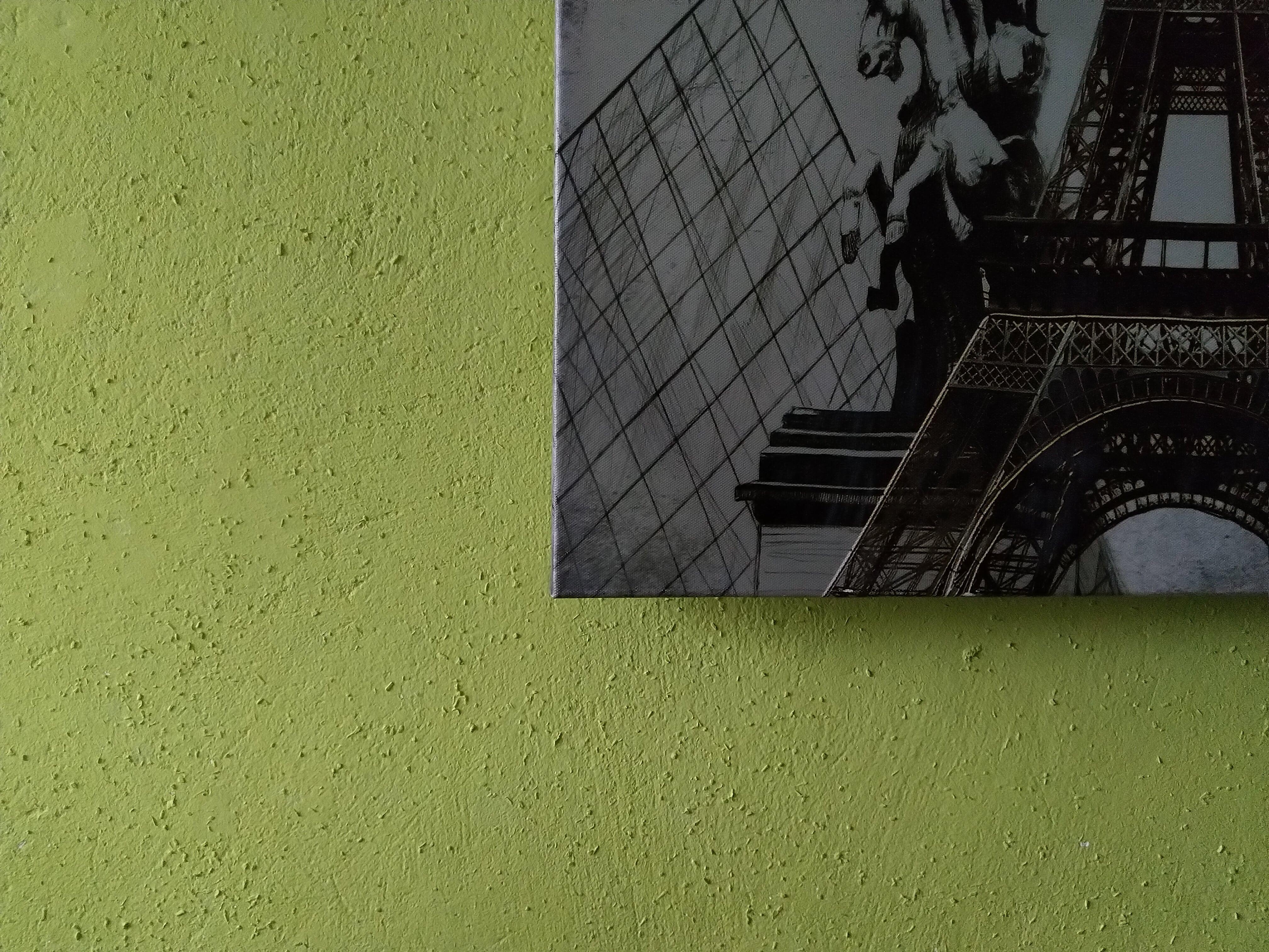 Zdjęcia w pomieszczeniu - Nokia 7 Plus