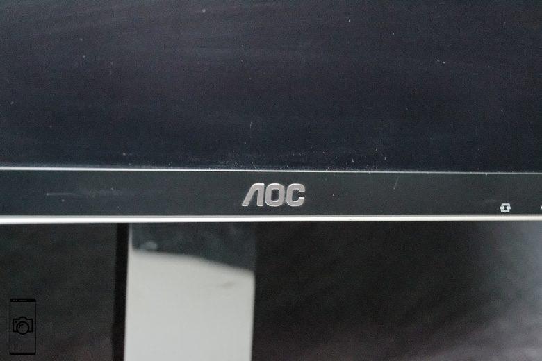 AOC U2777PQV